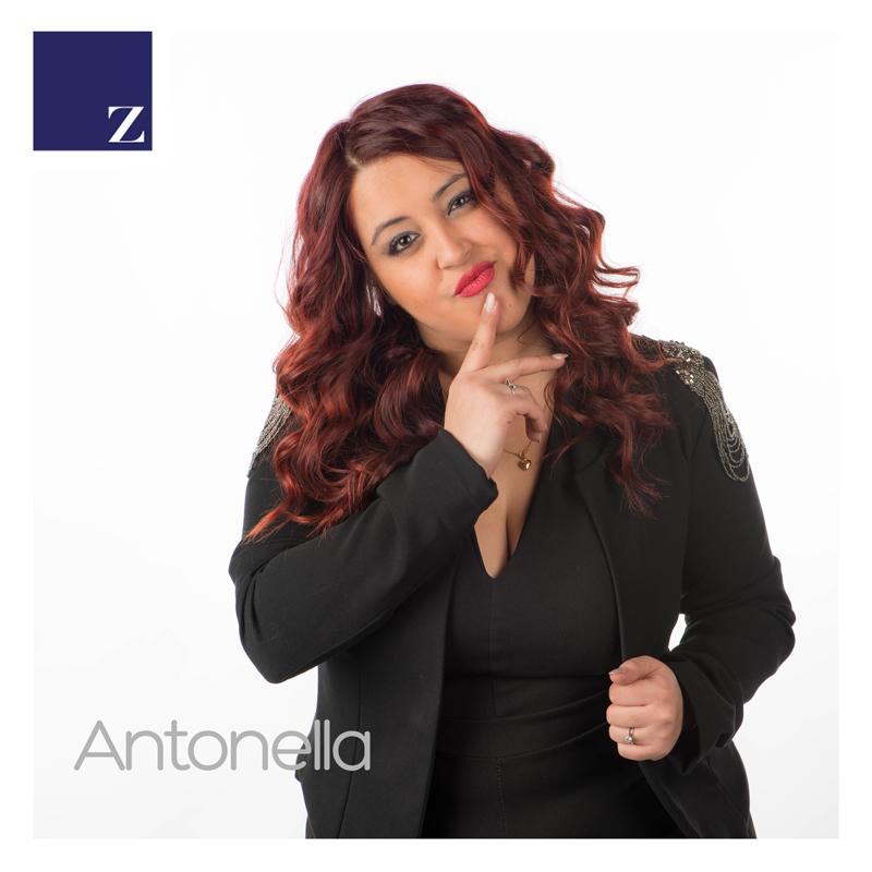 antonella-feola-parrucchieri-ascona