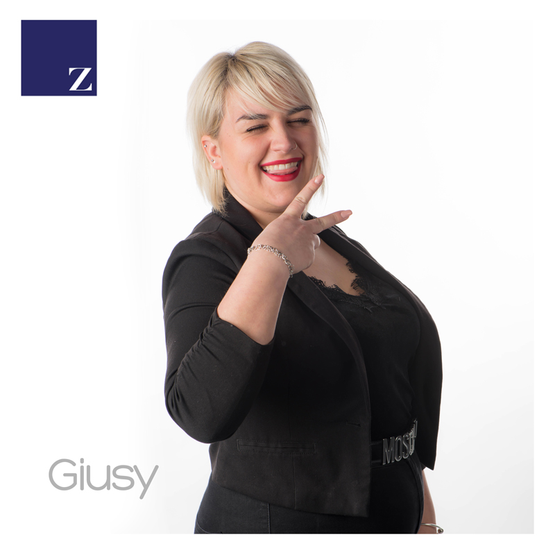 giusy-verduci_zephir-parrucchieri-muralto