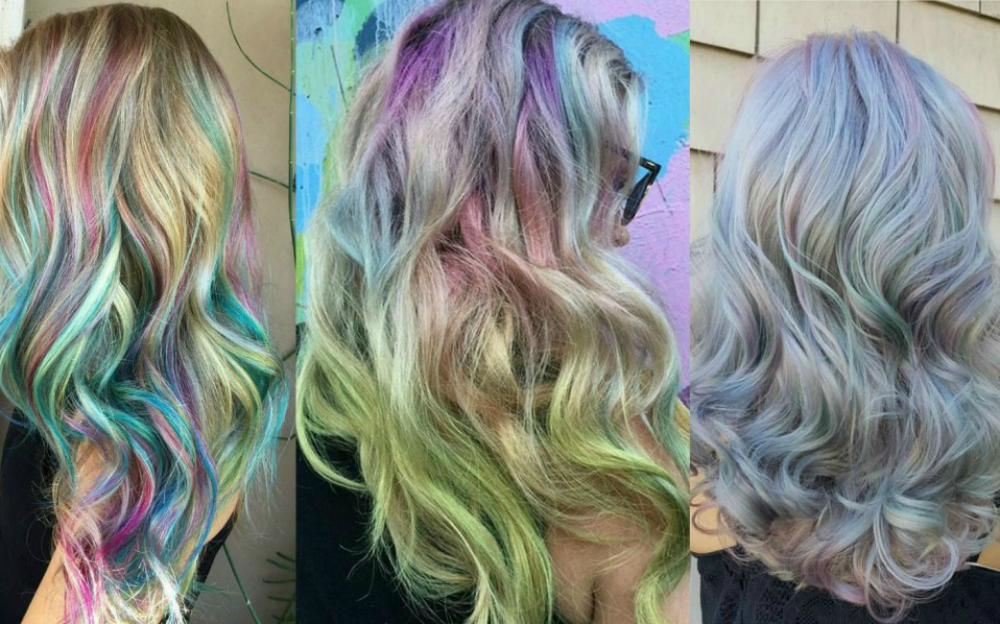opal-hair-trend-emiunicorn