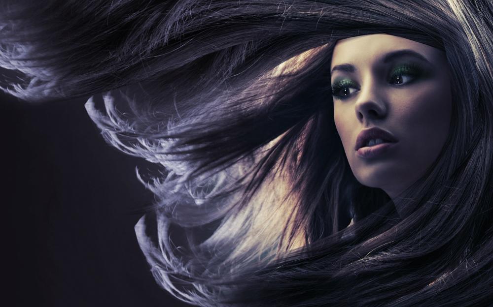 capelli-montagna