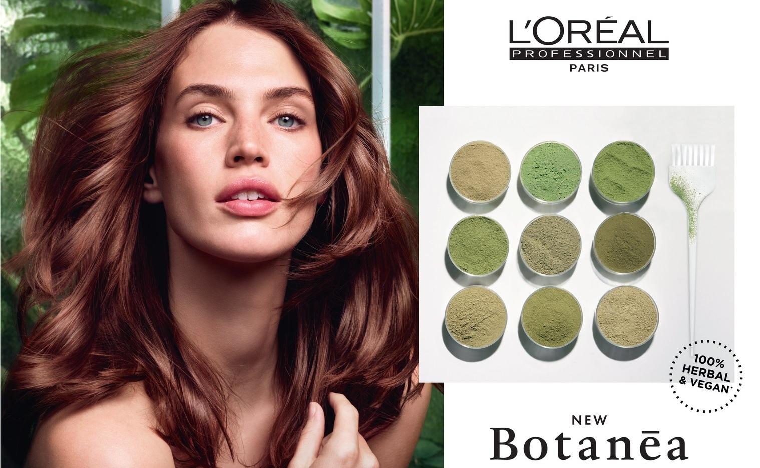 botanea-3