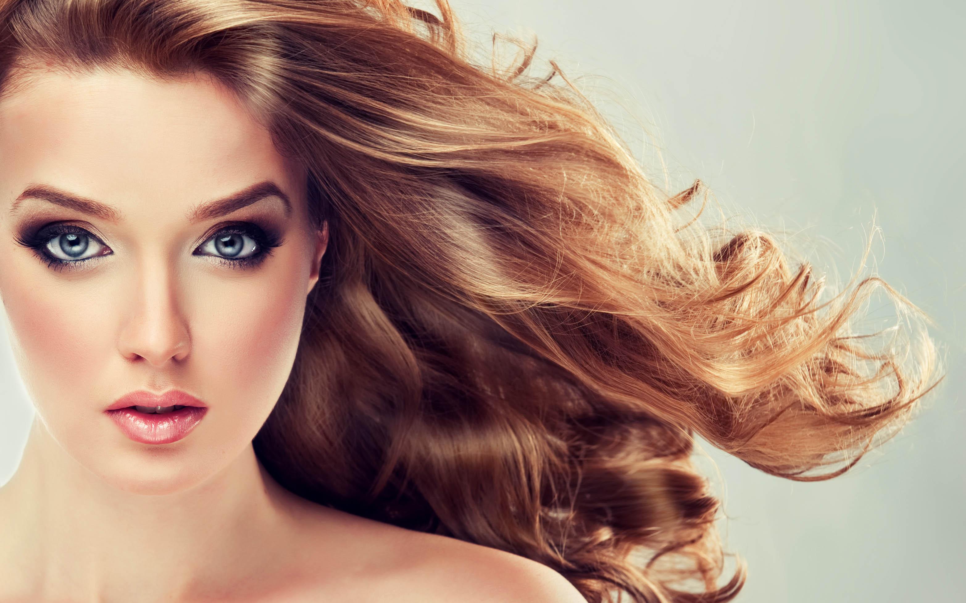 capelli-lunghi-zephir-parrucchieri-ascona-muralto