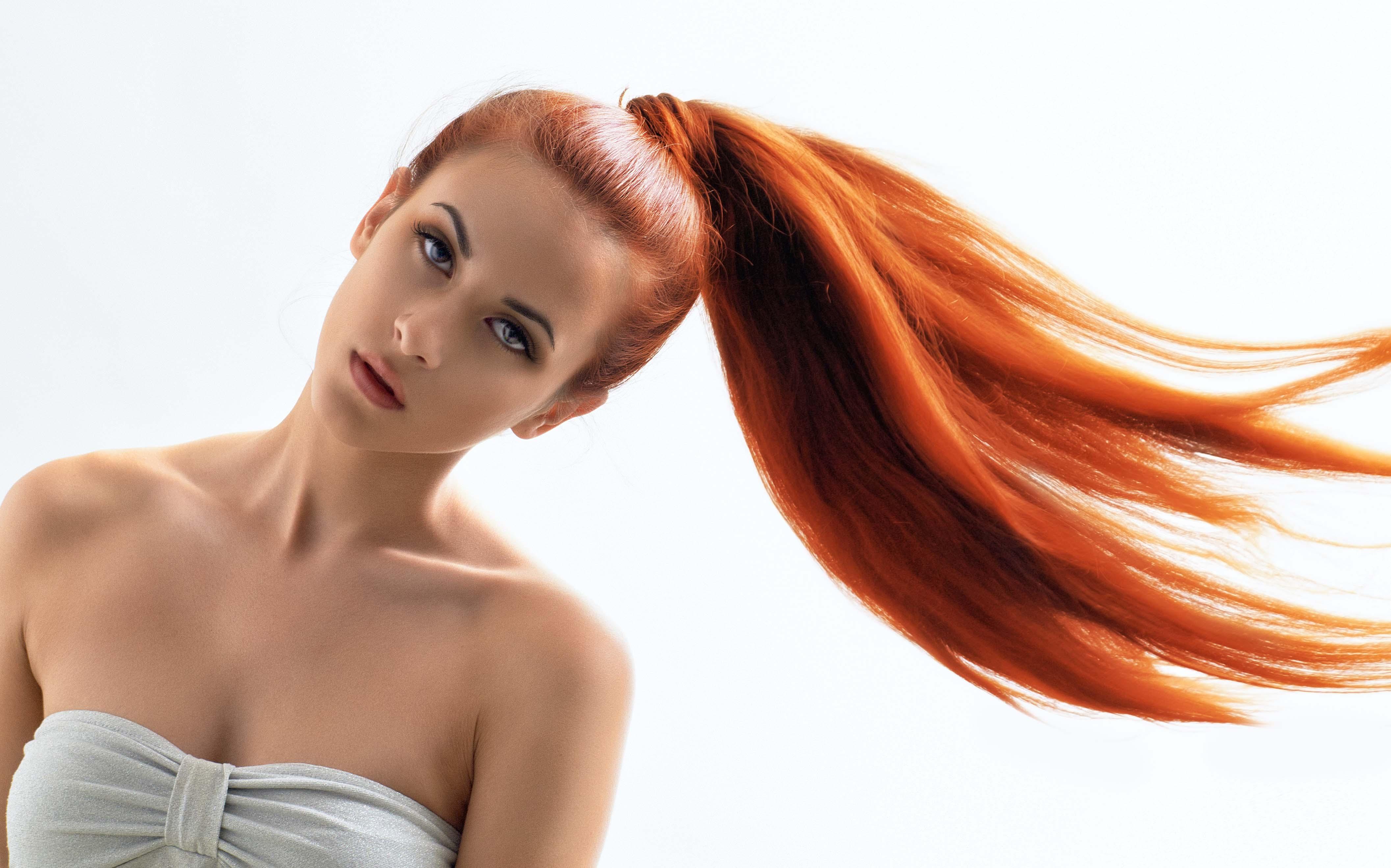 ponytail-primavera-zephir-parrucchieri-ascona-muralto