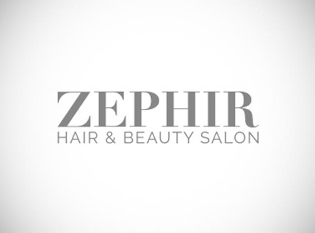 staff-zephir