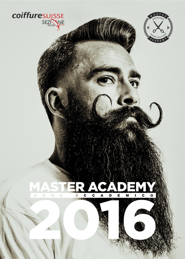 master-academy-2016