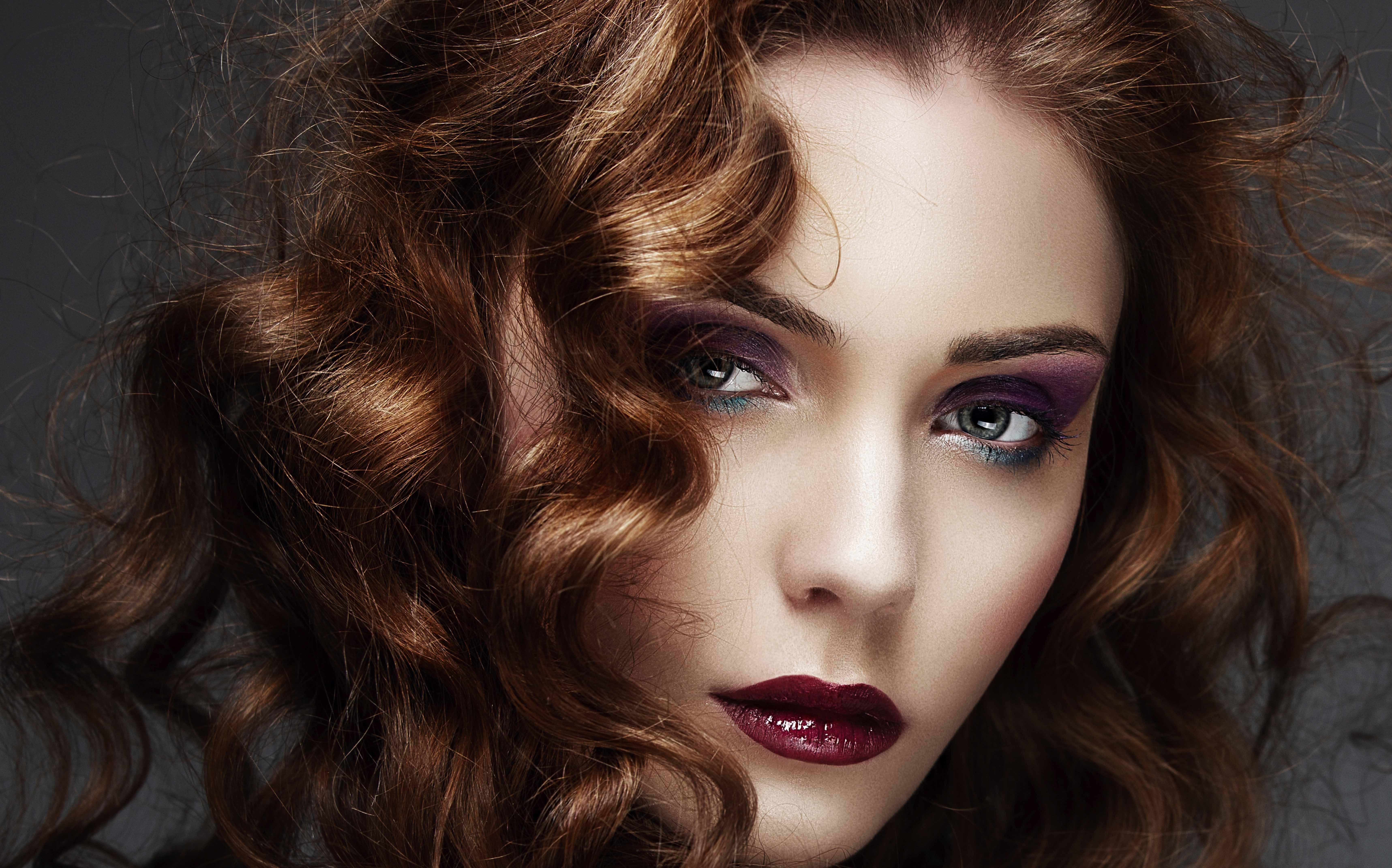 zephir-parrucchieri-taglio-capelli-spessi-consigli-capelli-ascona