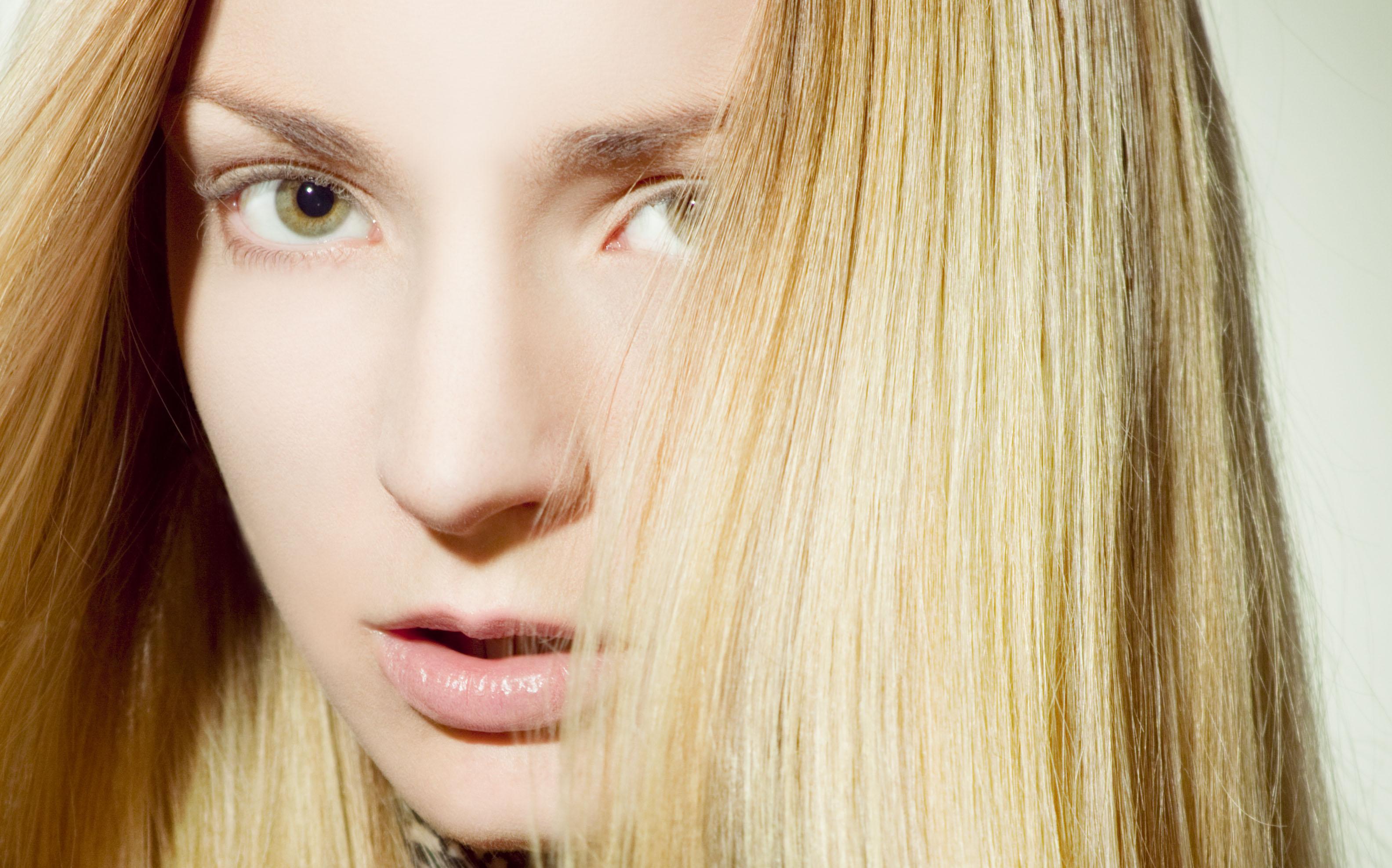 zephir-parrucchieri-capelli-biondi-news-ascona