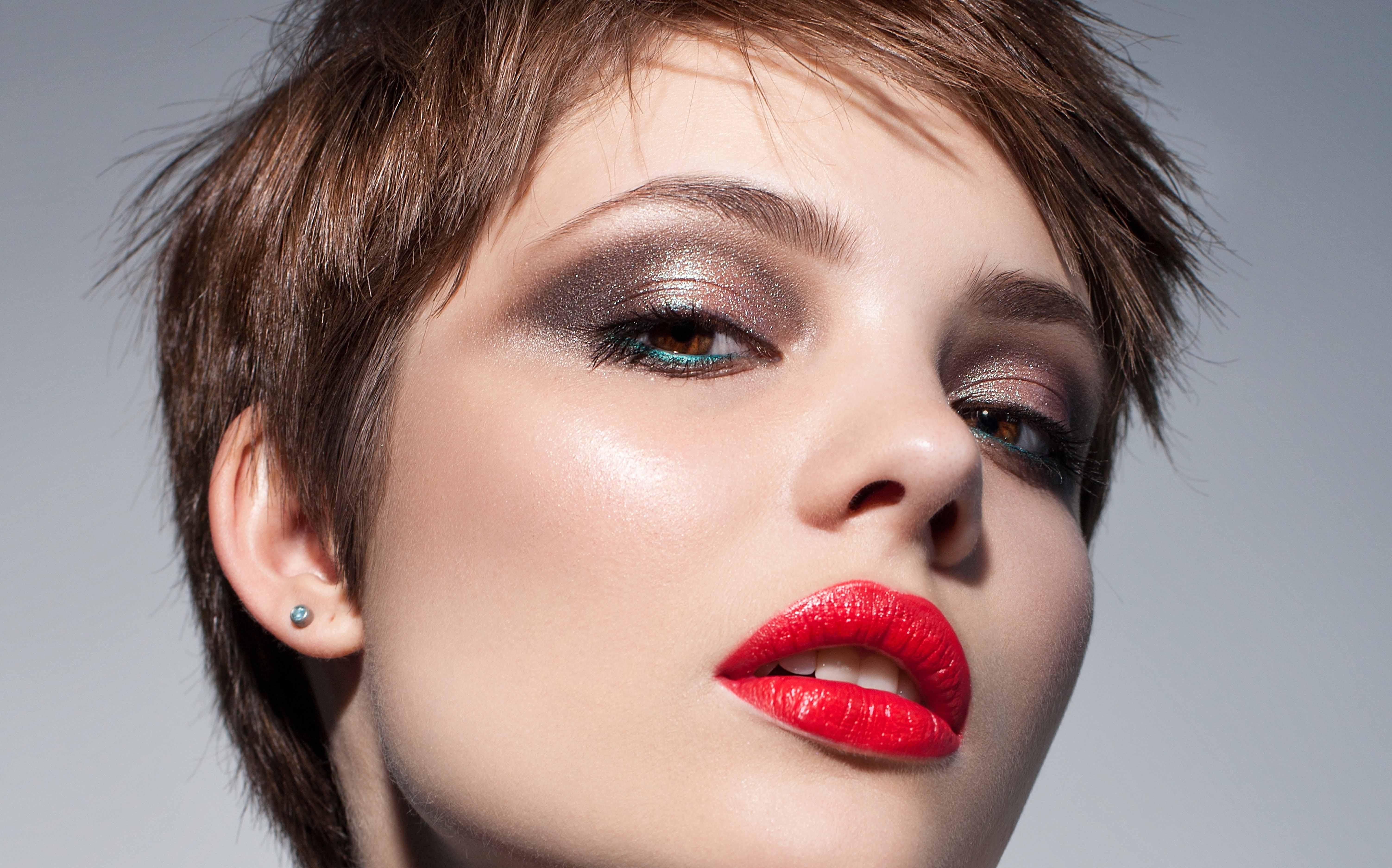 zephirparrucchieri-makeup-autunno-ascona.jpg