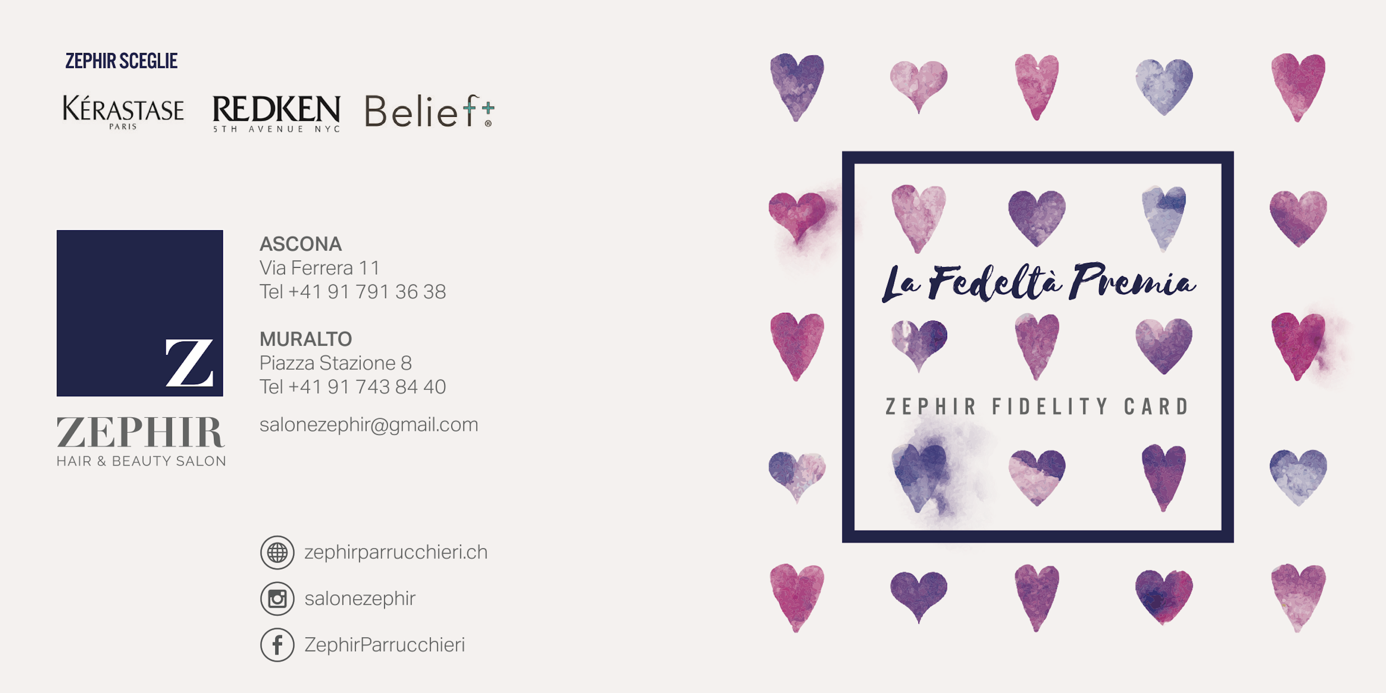 zephirparrucchieri-fidelitycard-ascona