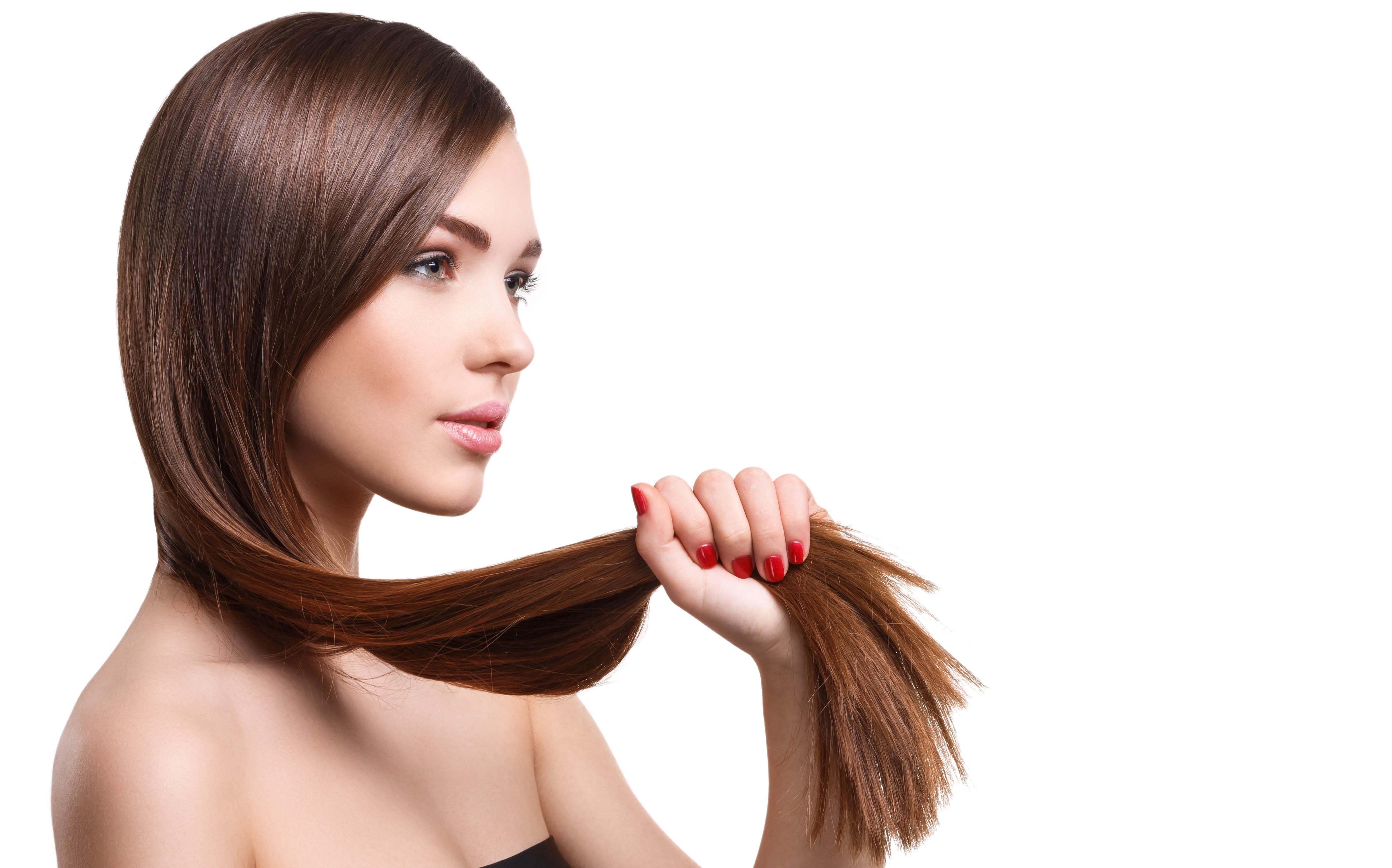 capelli-lunghi-estate-zephir-parrucchieri-ascona
