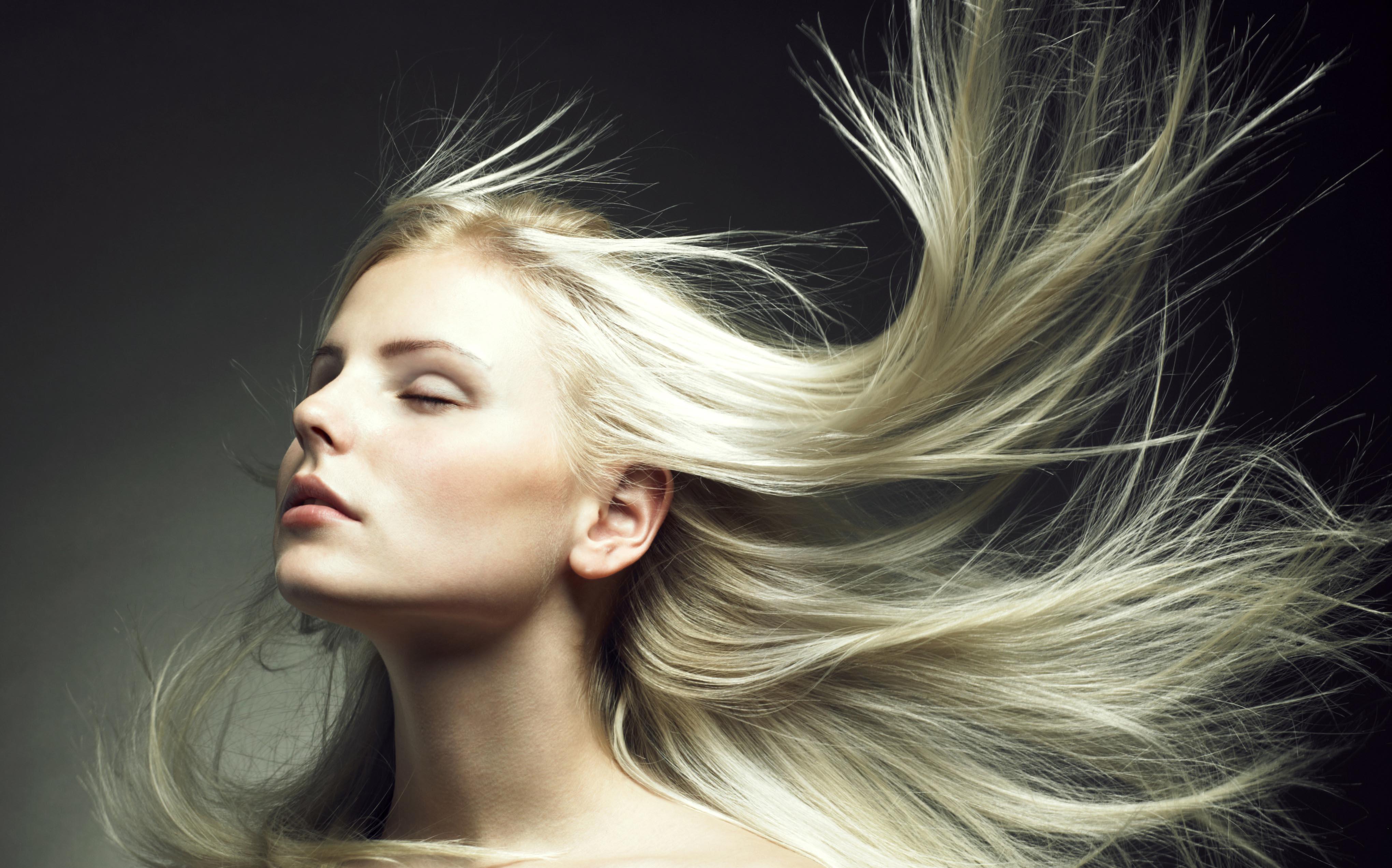 crescita-capelli-zephir-parrucchieri-ascona