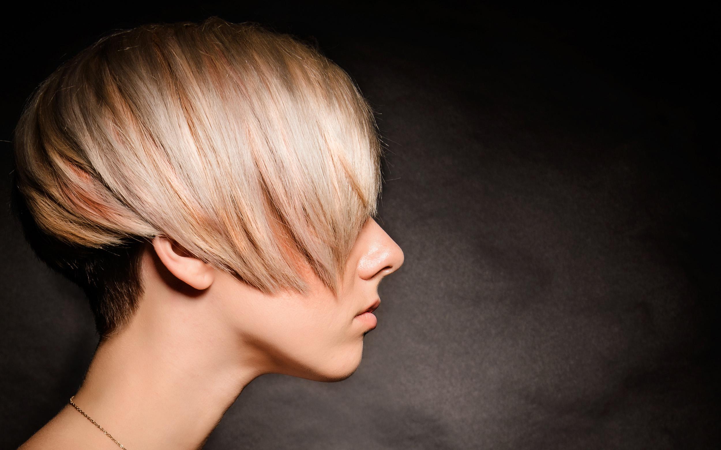 taglio-corto-zephir-parrucchieri-ascona.jpg