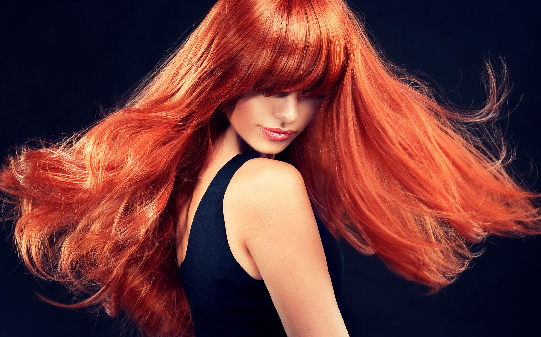 capelli-rossi-zephir-parrucchieri-ascona.jpg