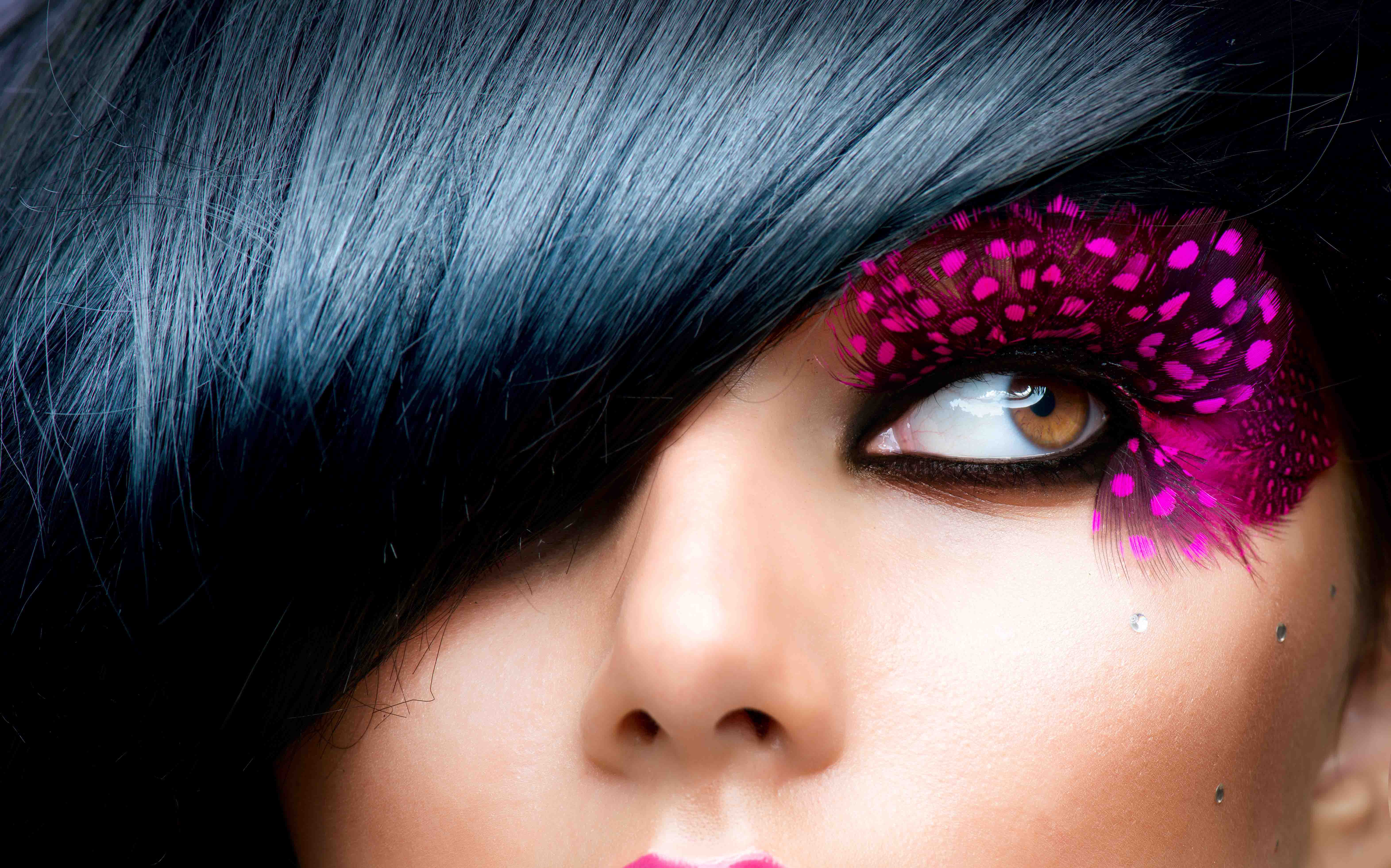 capelli-neri-zephir-parrucchieri-ascona-muralto.jpg