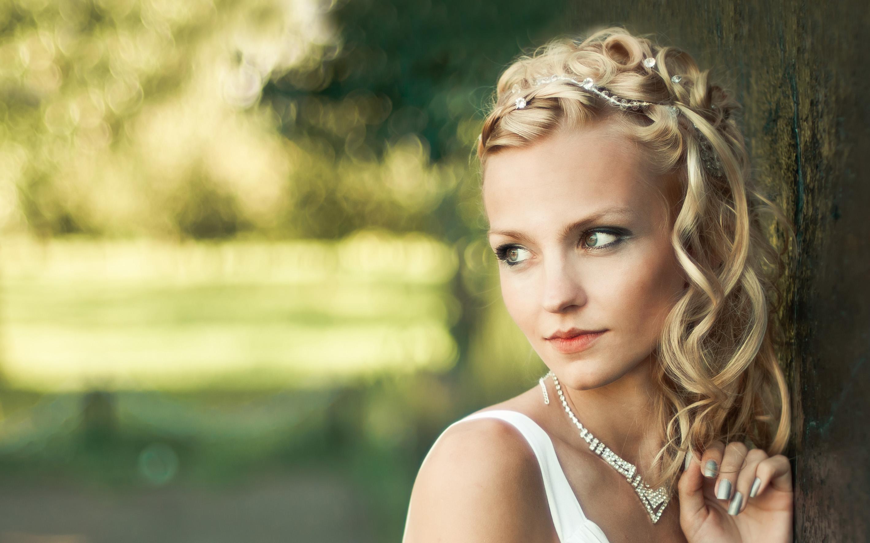 acconciature-sposa-2019-zephir-parrucchieri