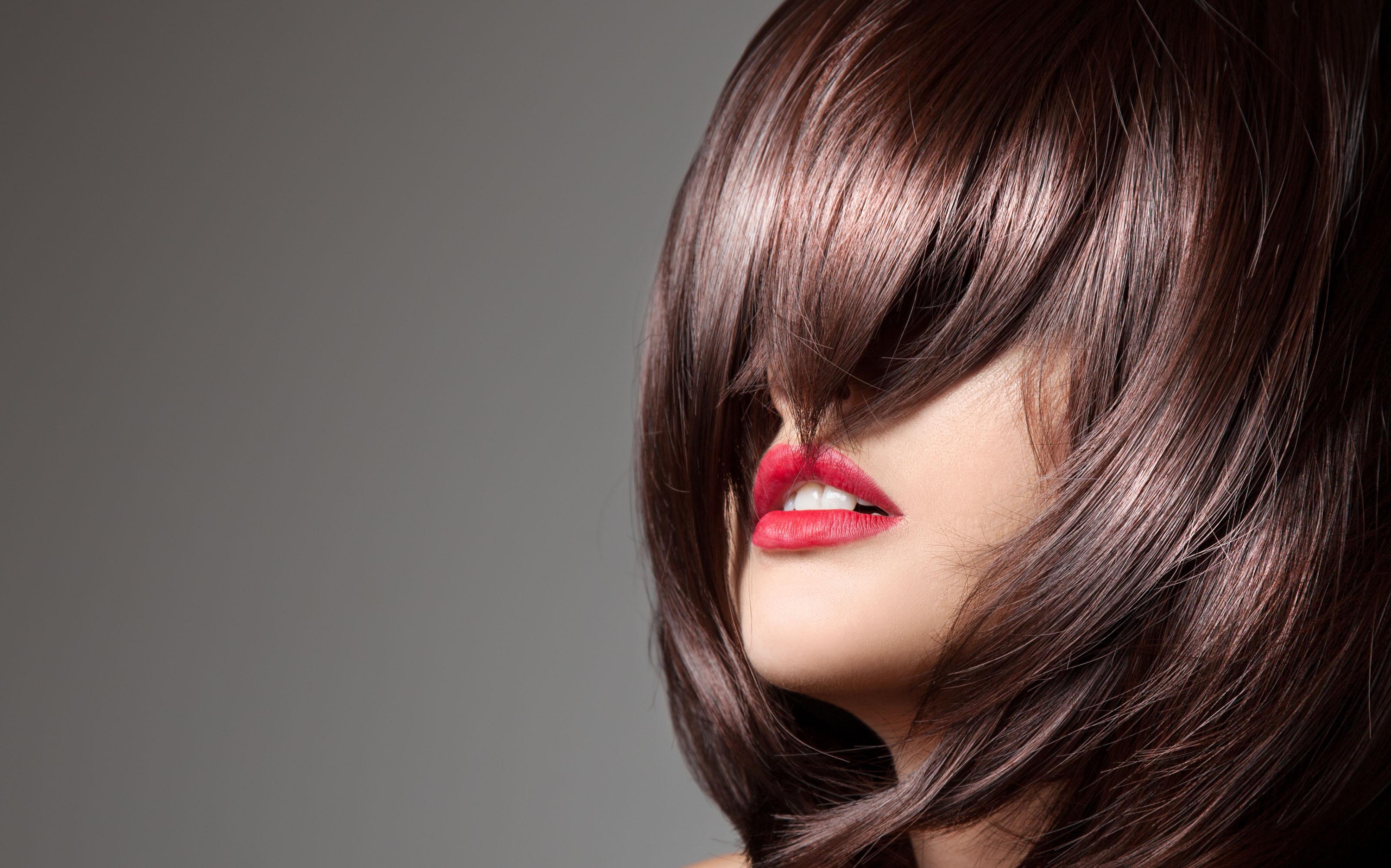 tagli-capelli-medi-zephir-parrucchieri