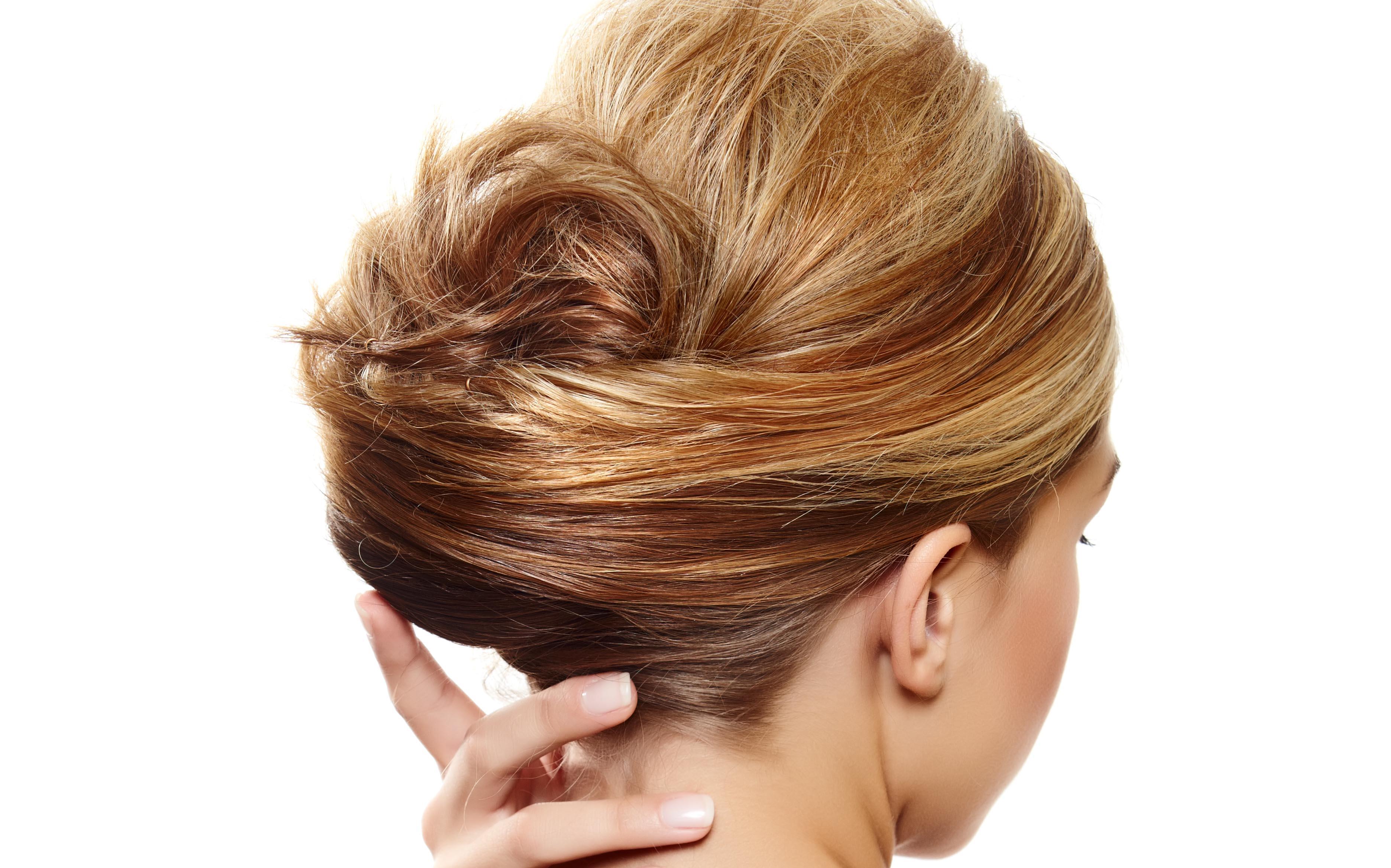 tagli-capelli-antiage-zephir-parrucchieri-ascona-muralto