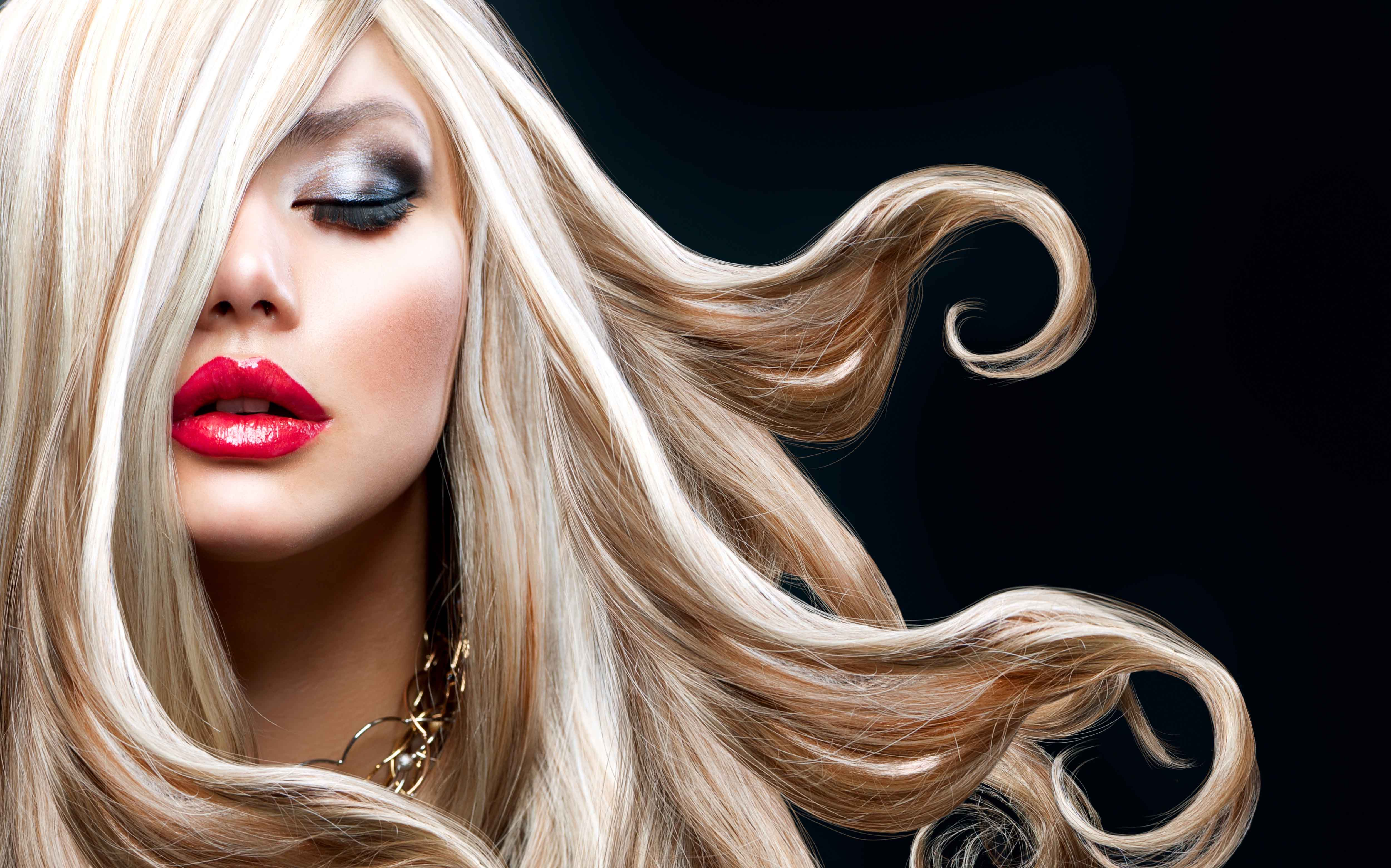mushroom-blonde-zephir-parrucchieri-ascona-muralto