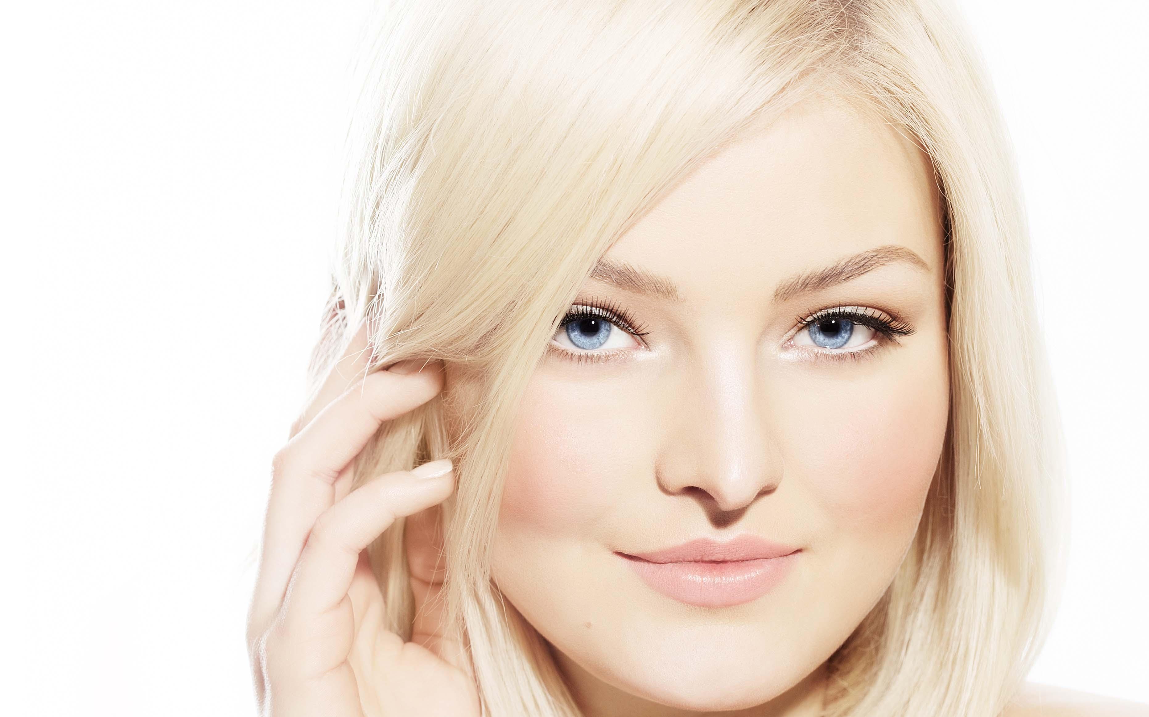 colore-pelle-chiara-zephir-parrucchieri-ascona