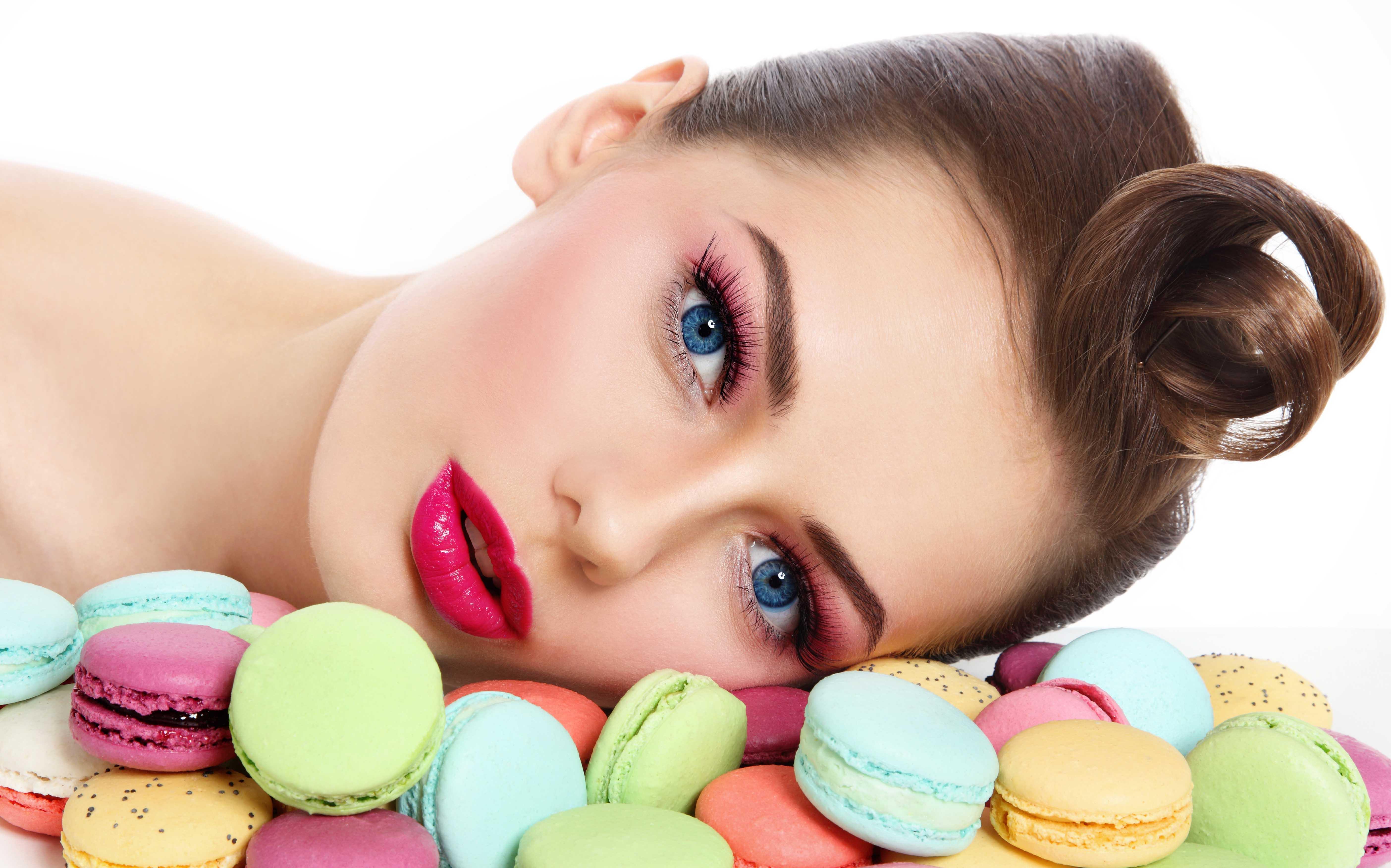 makeup-estate-zephir-parrucchieri-ascona