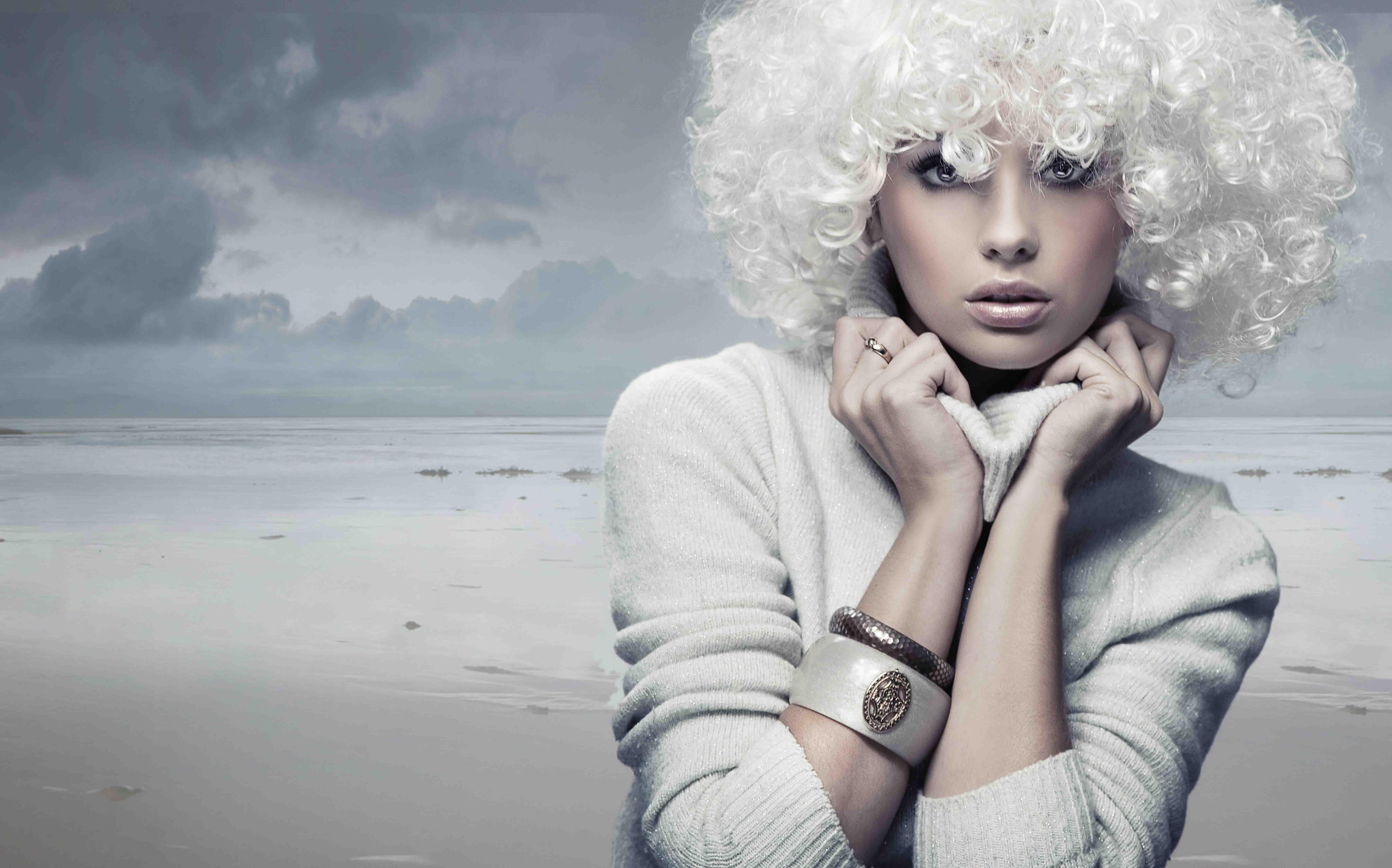capelli-autunno-zephir-parrucchieri-ascona-muralto