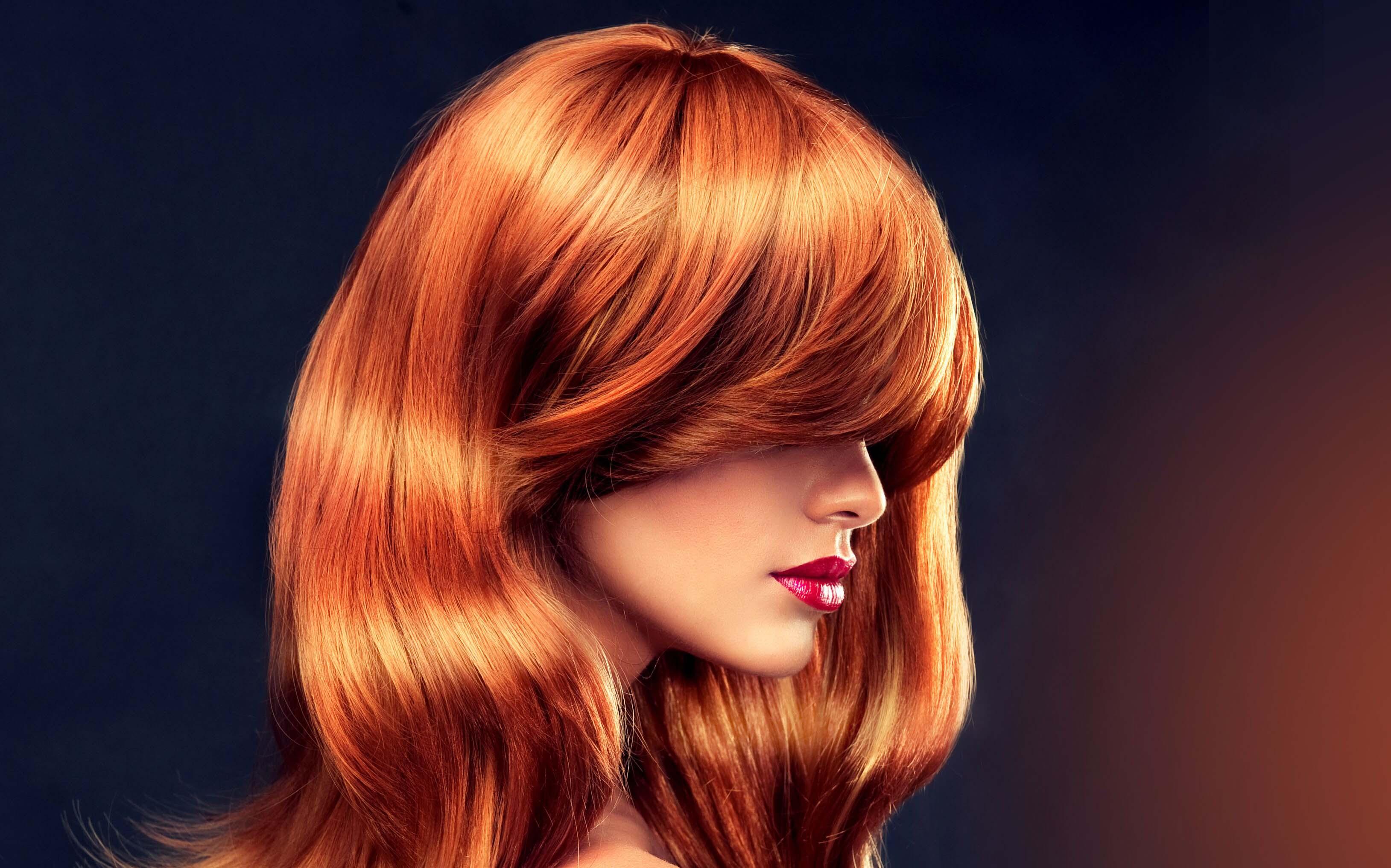 rosso-rame-zephir-parrucchieri-ascona-muralto