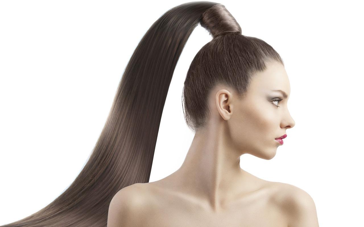 capelli-anni-novanta-zephir-parrucchieri-ascona-muralto