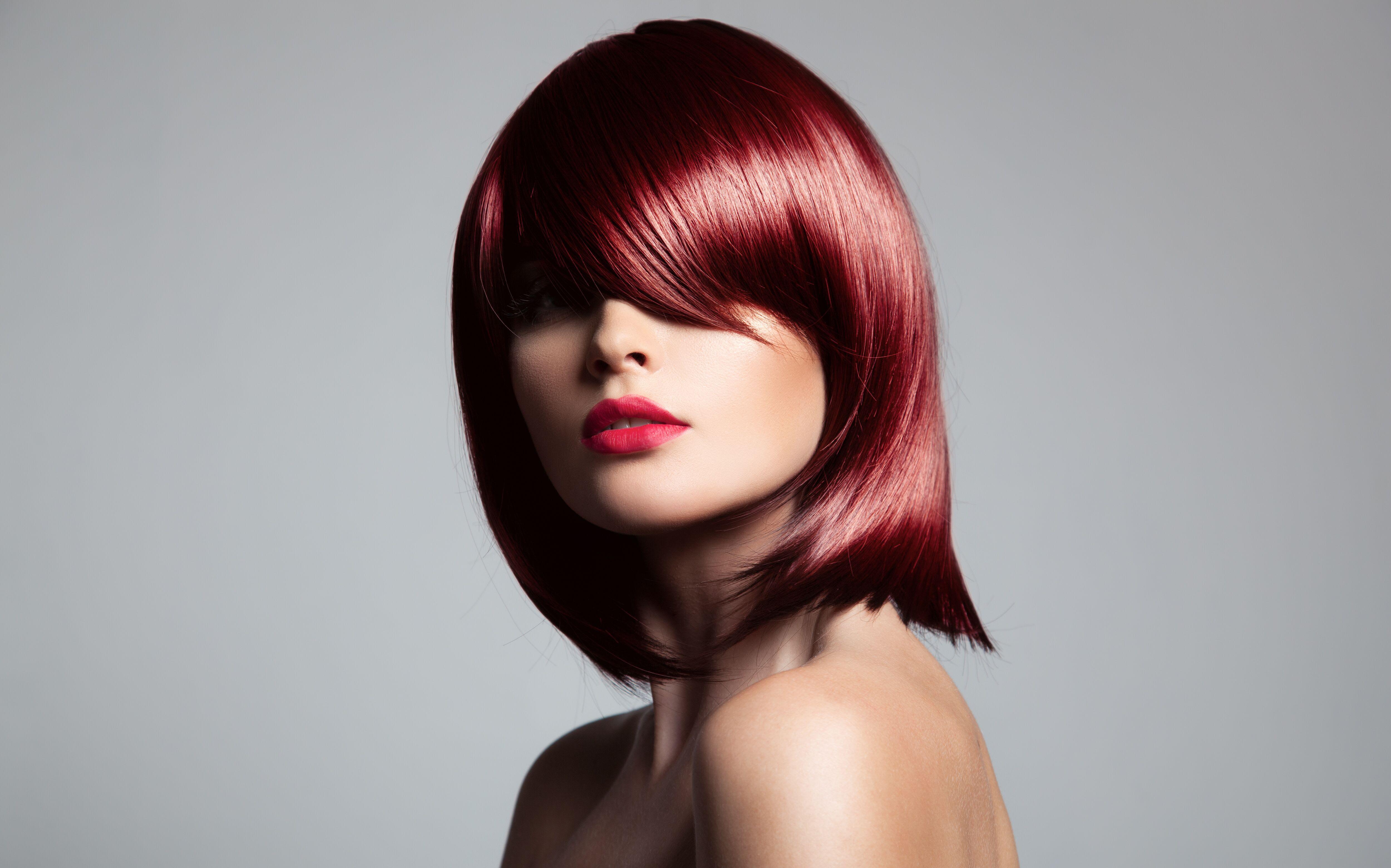 capelli-medi-zephir-parrucchieri-ascona-muralto.jpg