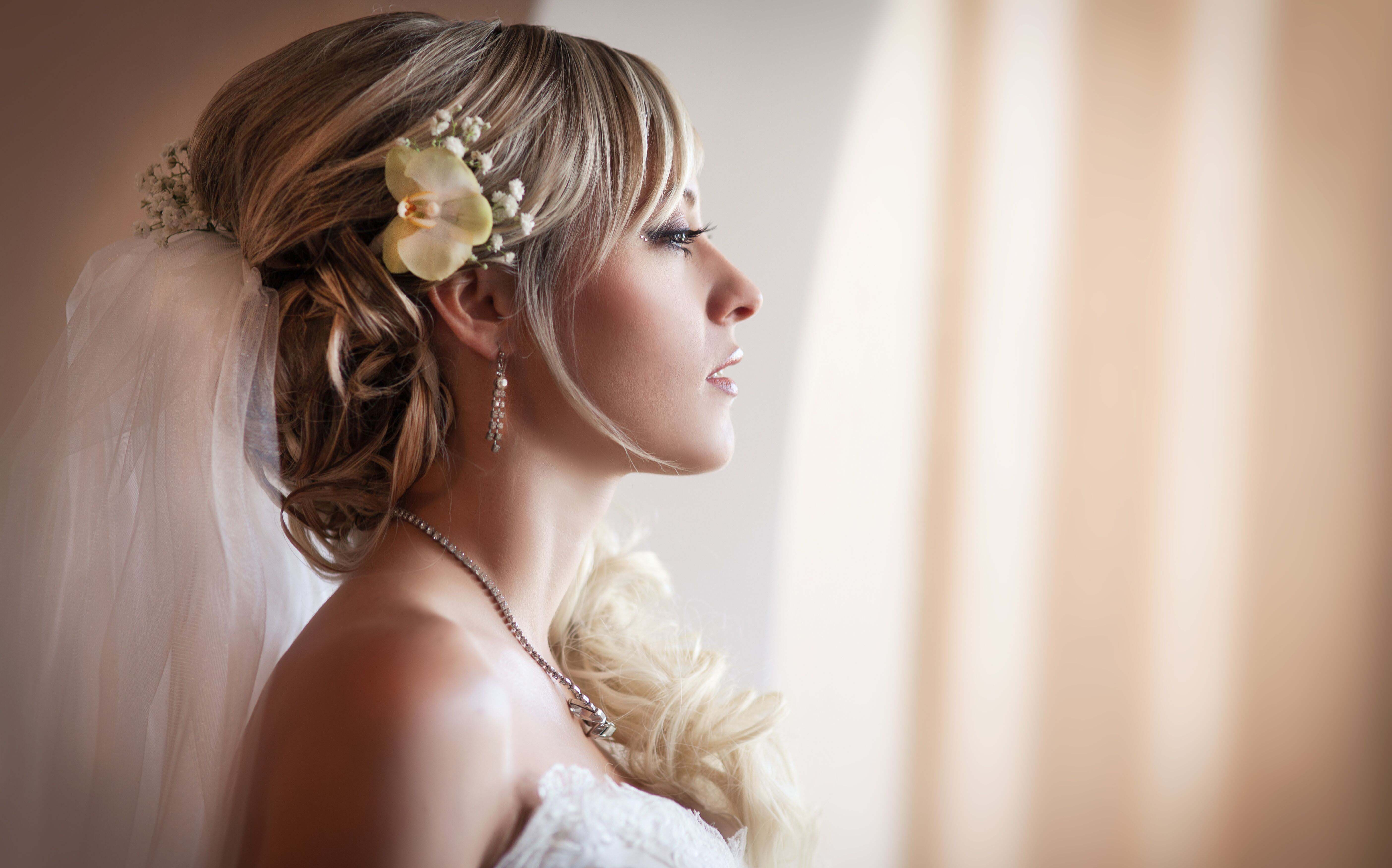 capelli-sposa-zephir-parrucchieri-ascona-muralto