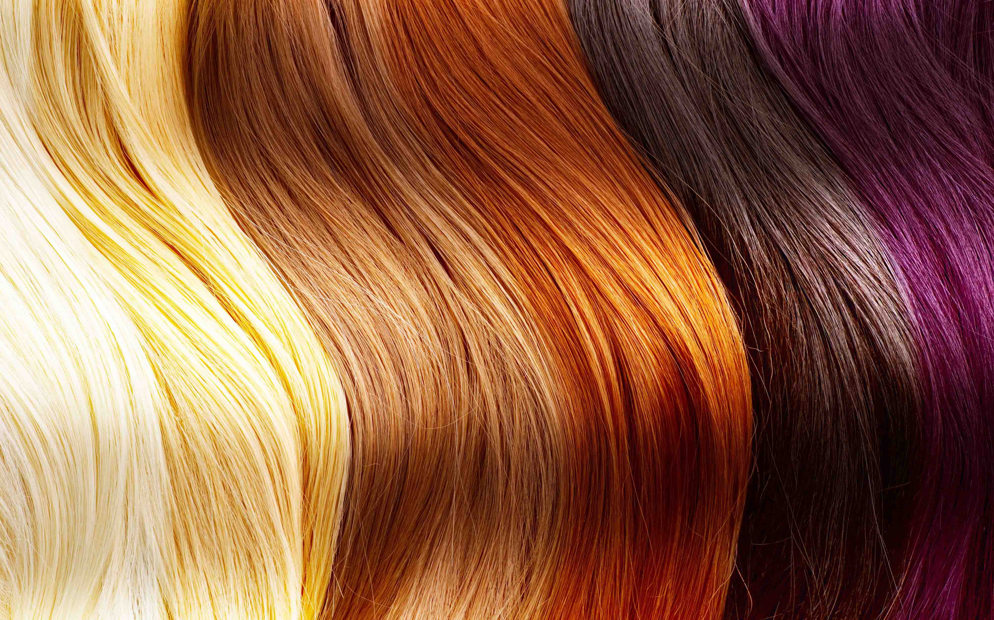 cambiare-colore-zephir-parrucchieri-ascona-muralto