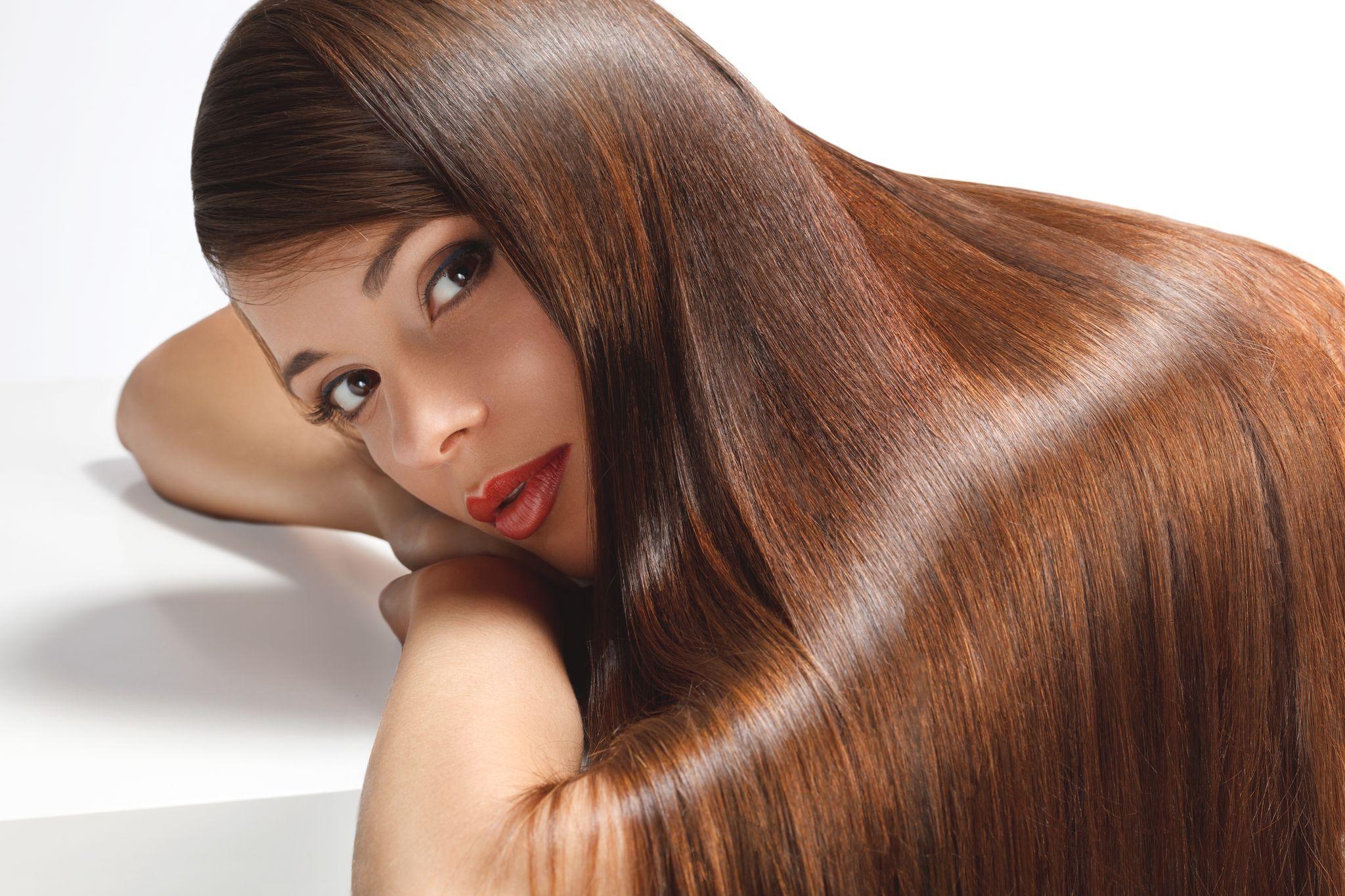 capelli-lisci-zephir-parrucchieri-ascona-muralto