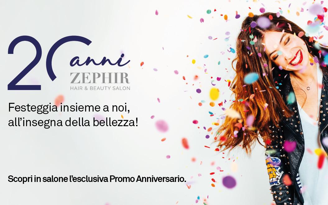 20-anni-zephir-par-rucchieri-ascona-muralto