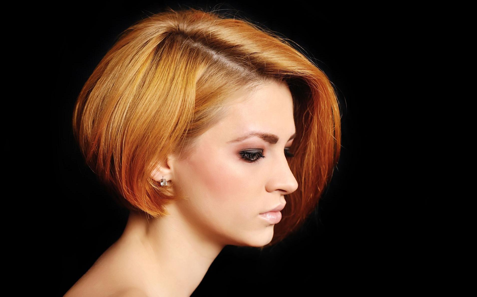 trend-taglio-easy-zephir-parrucchieri-ascona-muralto