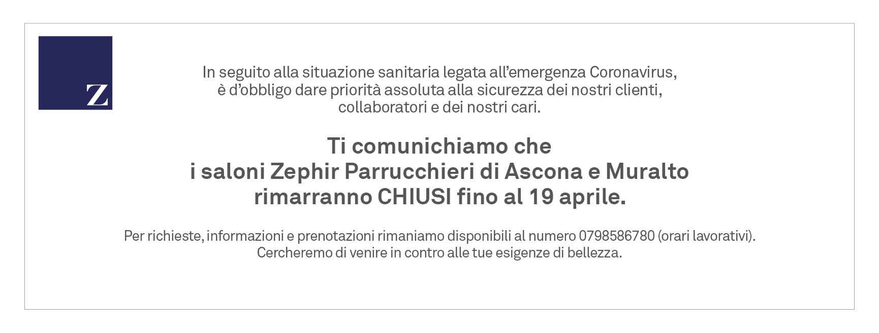 chiusura-zephir-parrucchieri-ascona-muralto