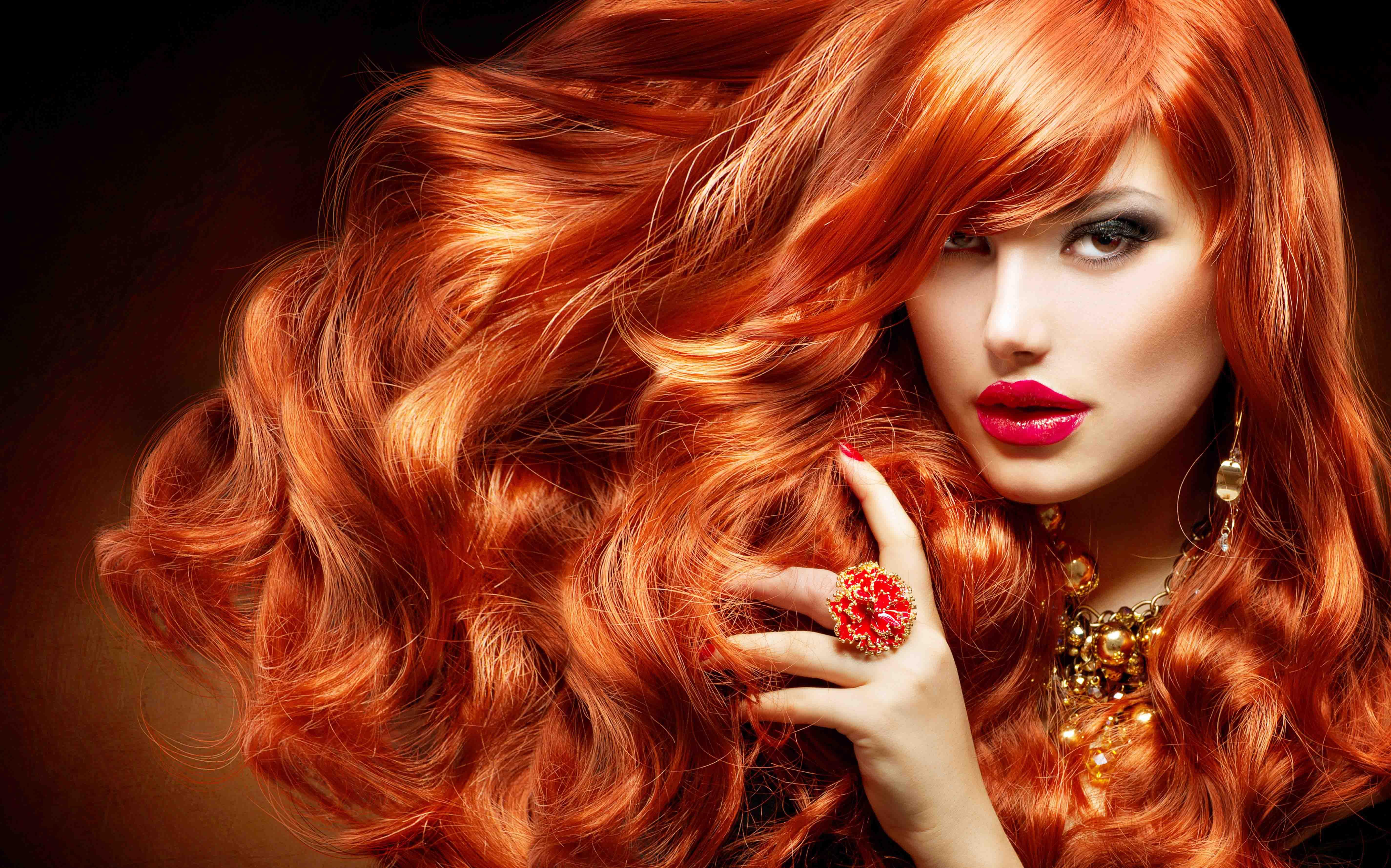 zephir-parrucchieri-ascona-muralto-capelli-rossi