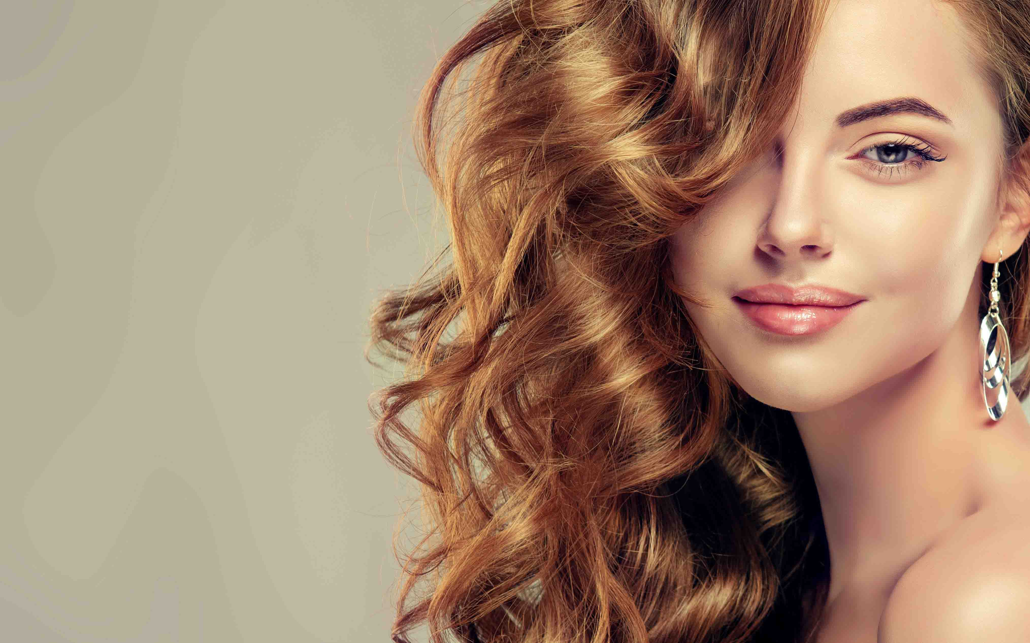 castano-trend-colore-estate-2020-zephir-parrucchieri-ascona-muralto