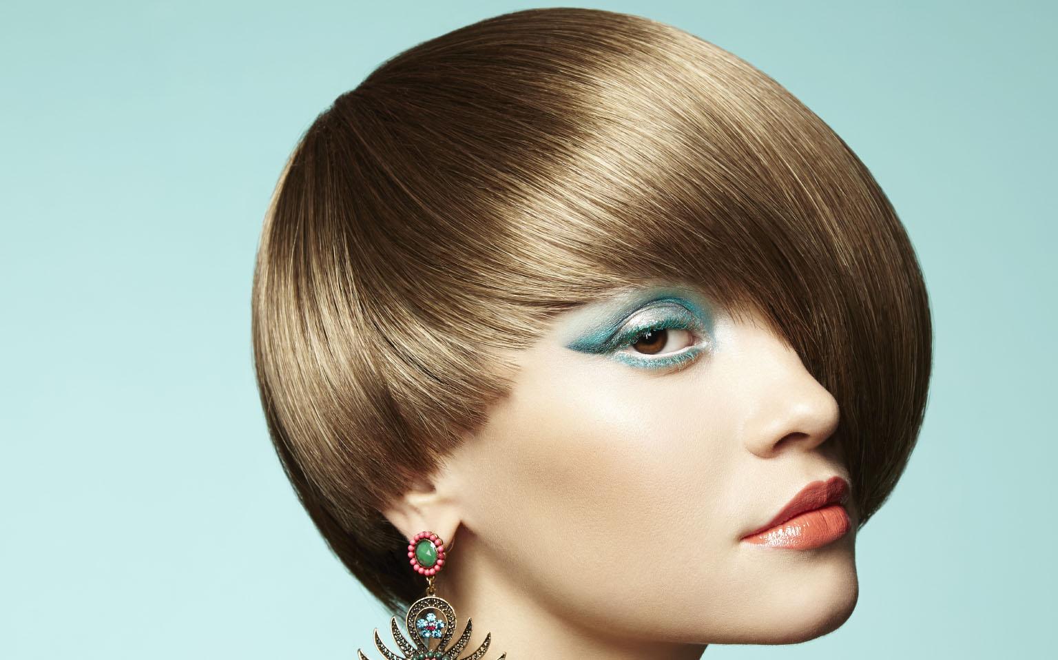 make-up-estivo-zephir-parrucchieri-ascona-muralto