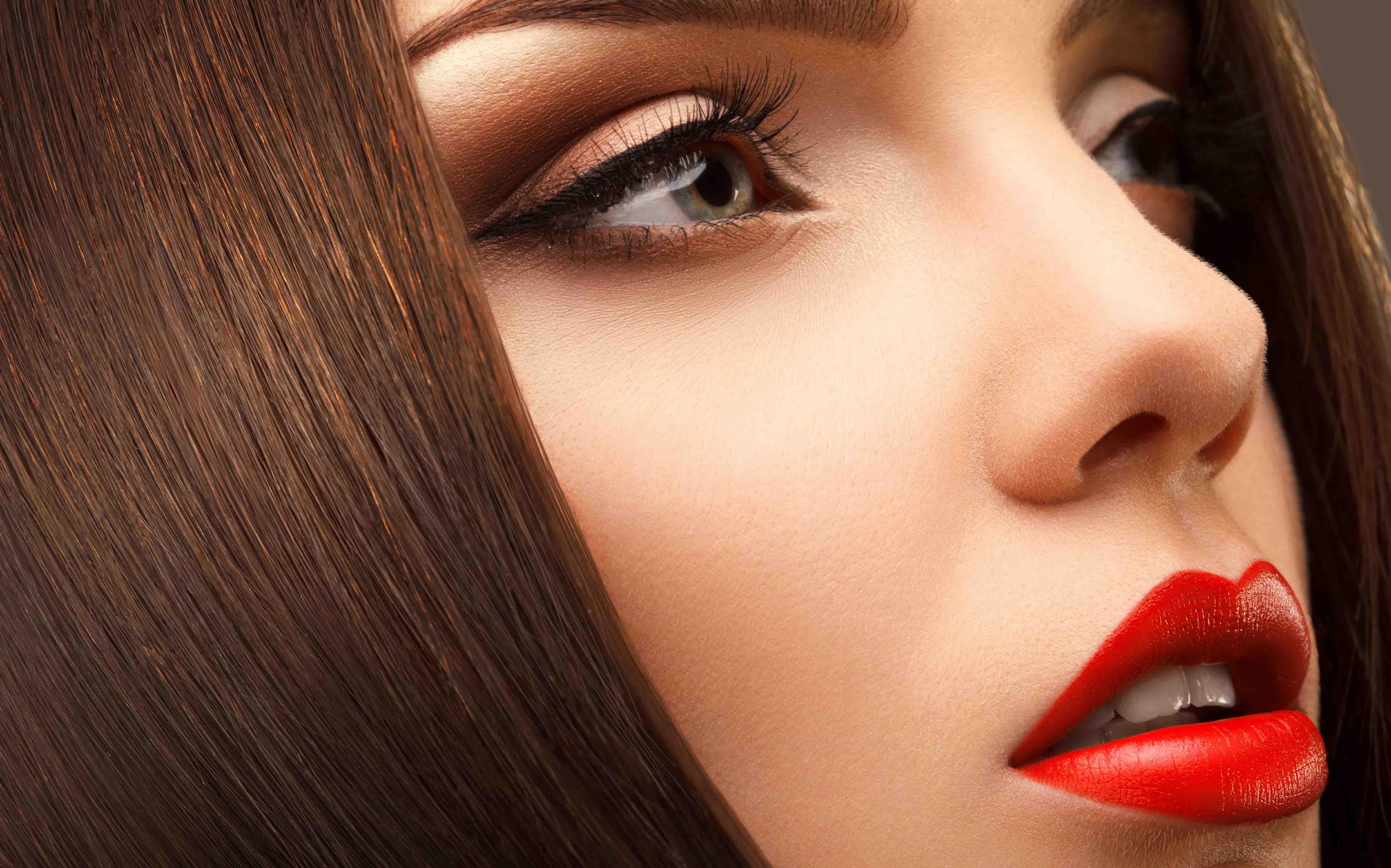 tendenze-trucco-labbra-zephir-parrucchieri-ascona-muralto.jpg