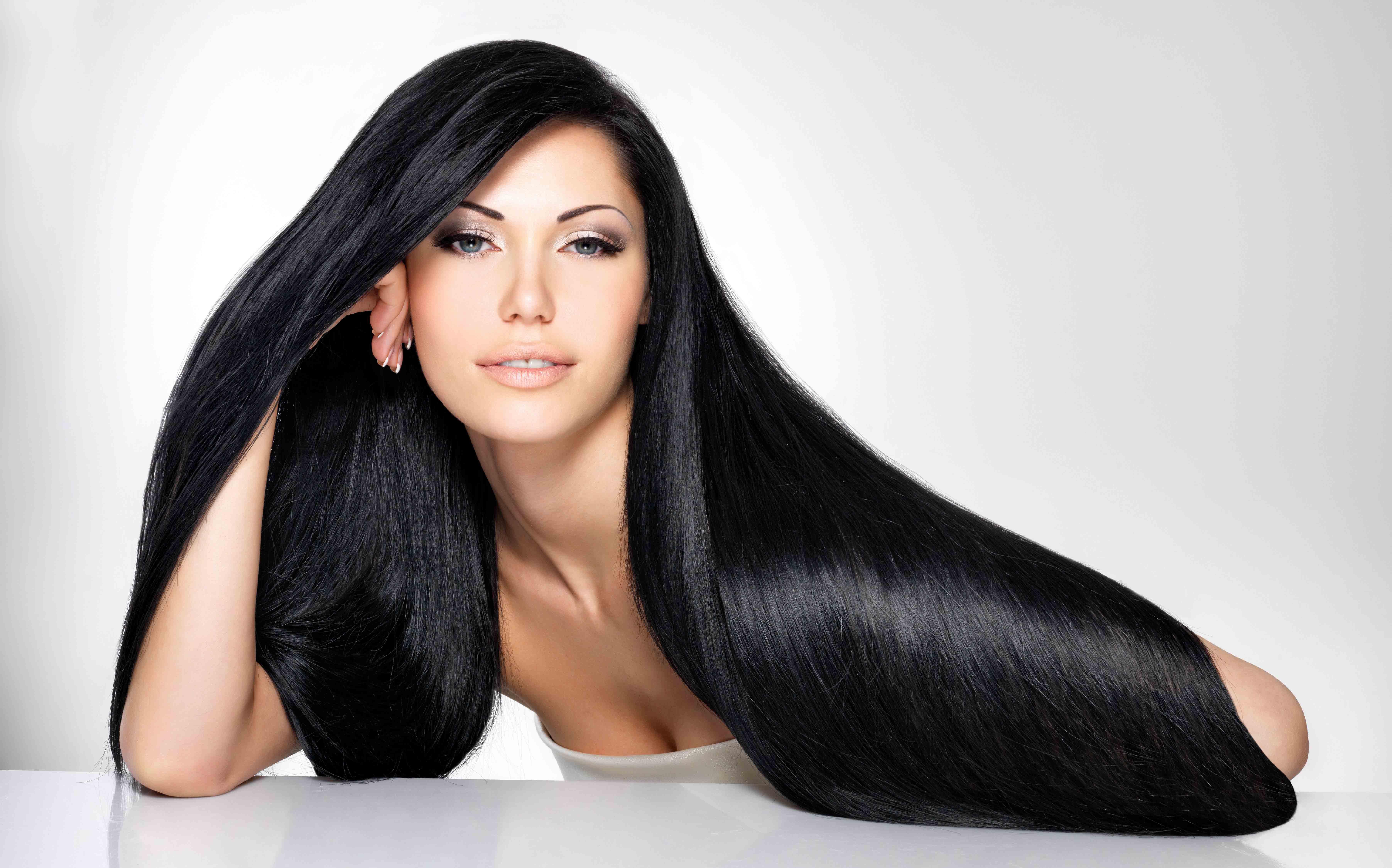 capelli-lunghi-zephir-parrucchier-ascona-muralto