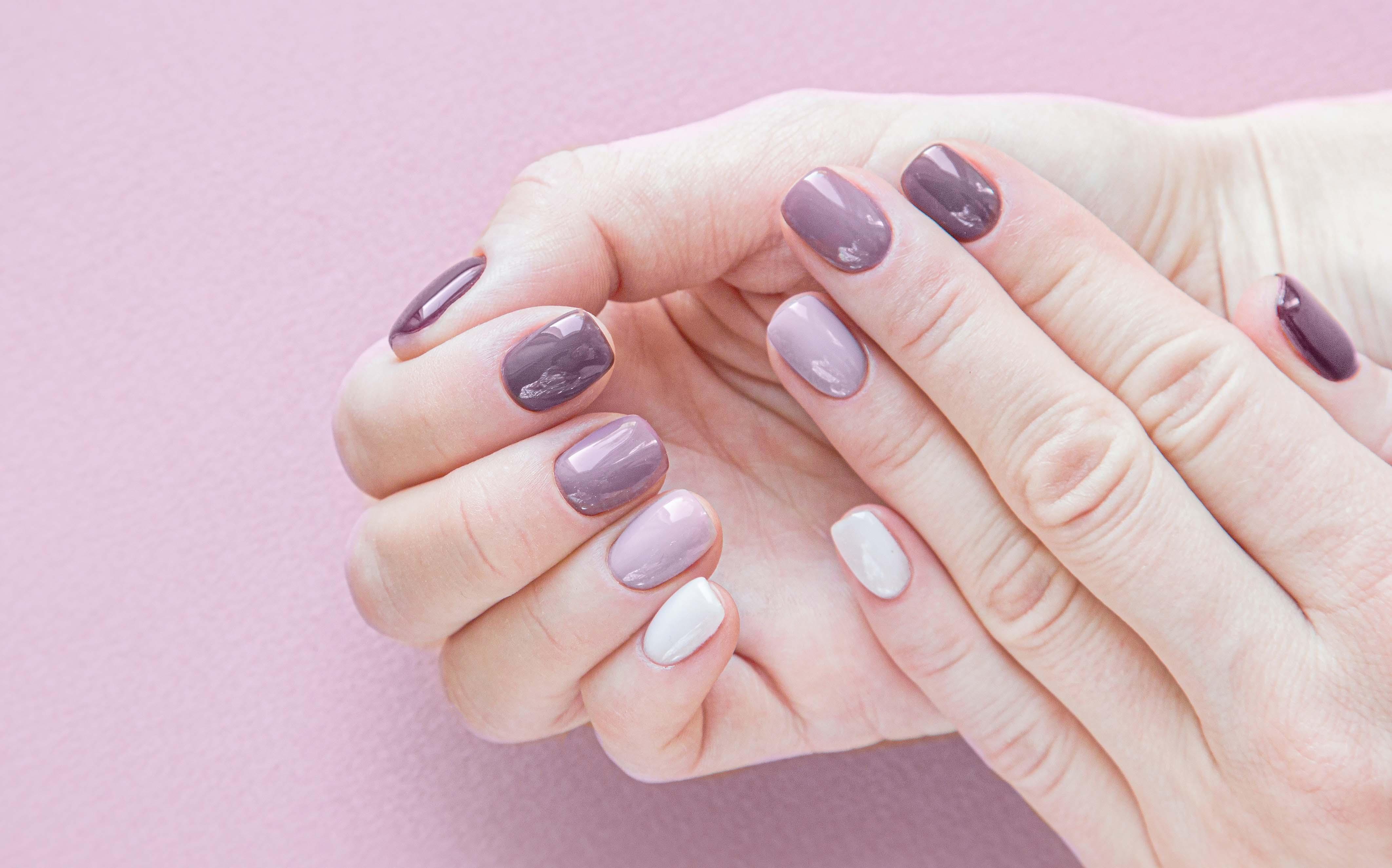gradient-nail-zephir-parrucchieri-ascona-muralto