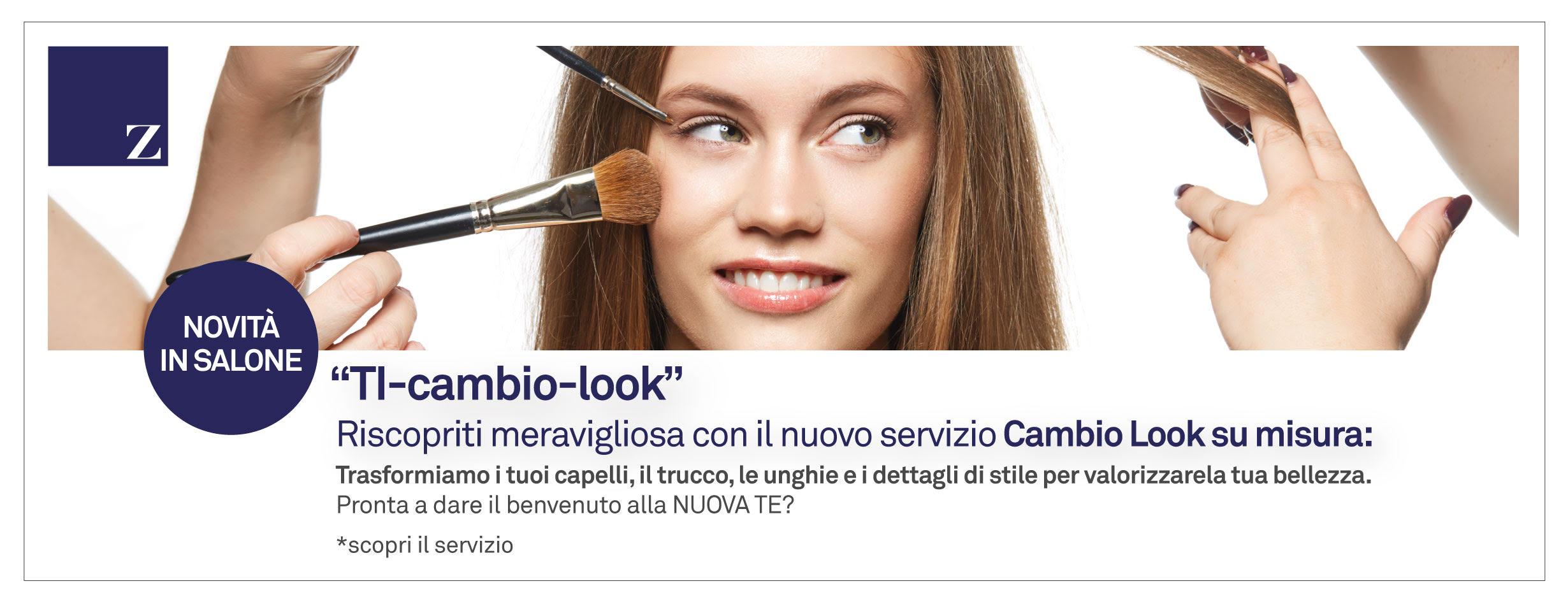 ti-cambio-look-zephir-parrucchieri-muralto