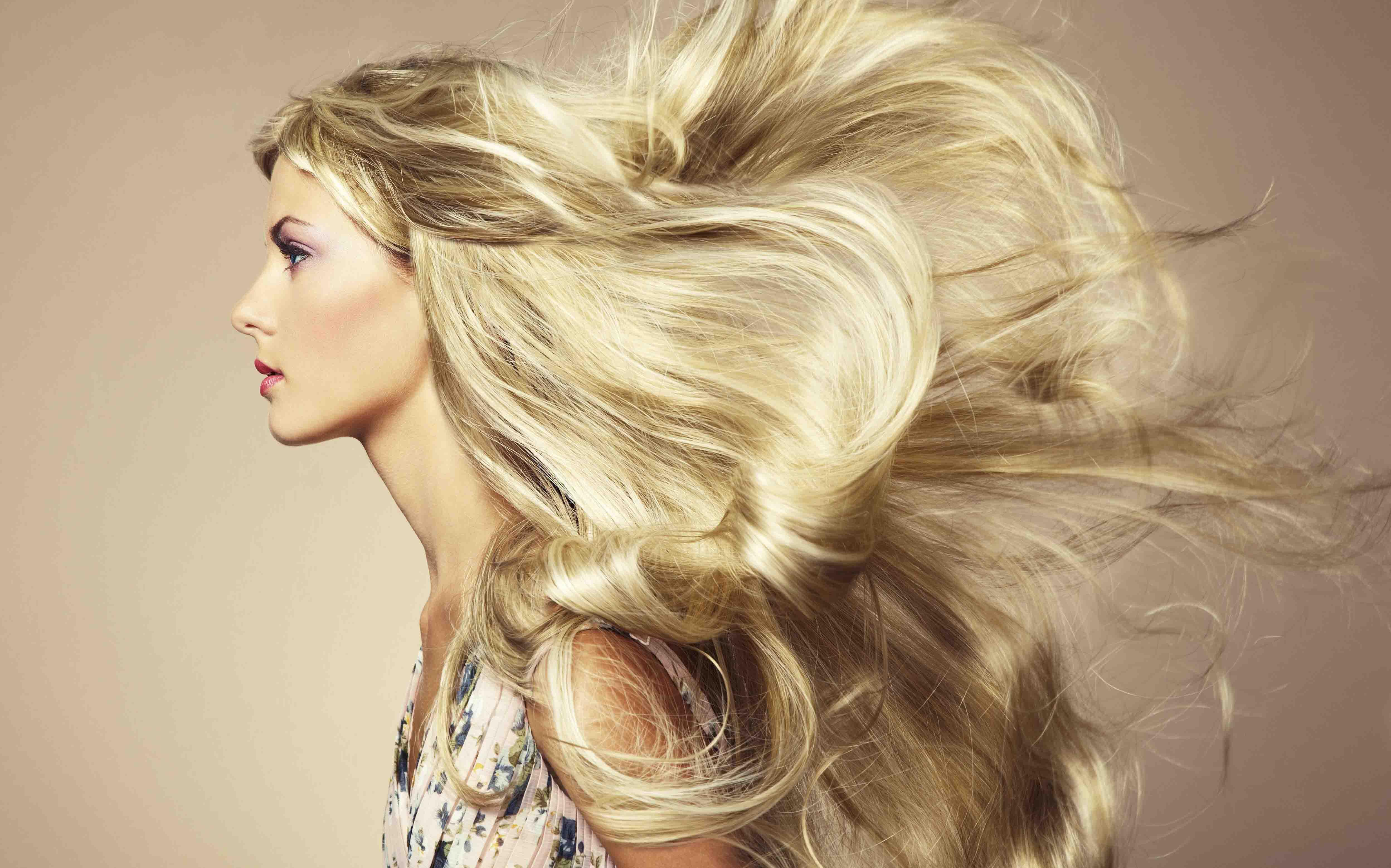 capelli-biondi-zephir-parrucchieri-ascona-muralto