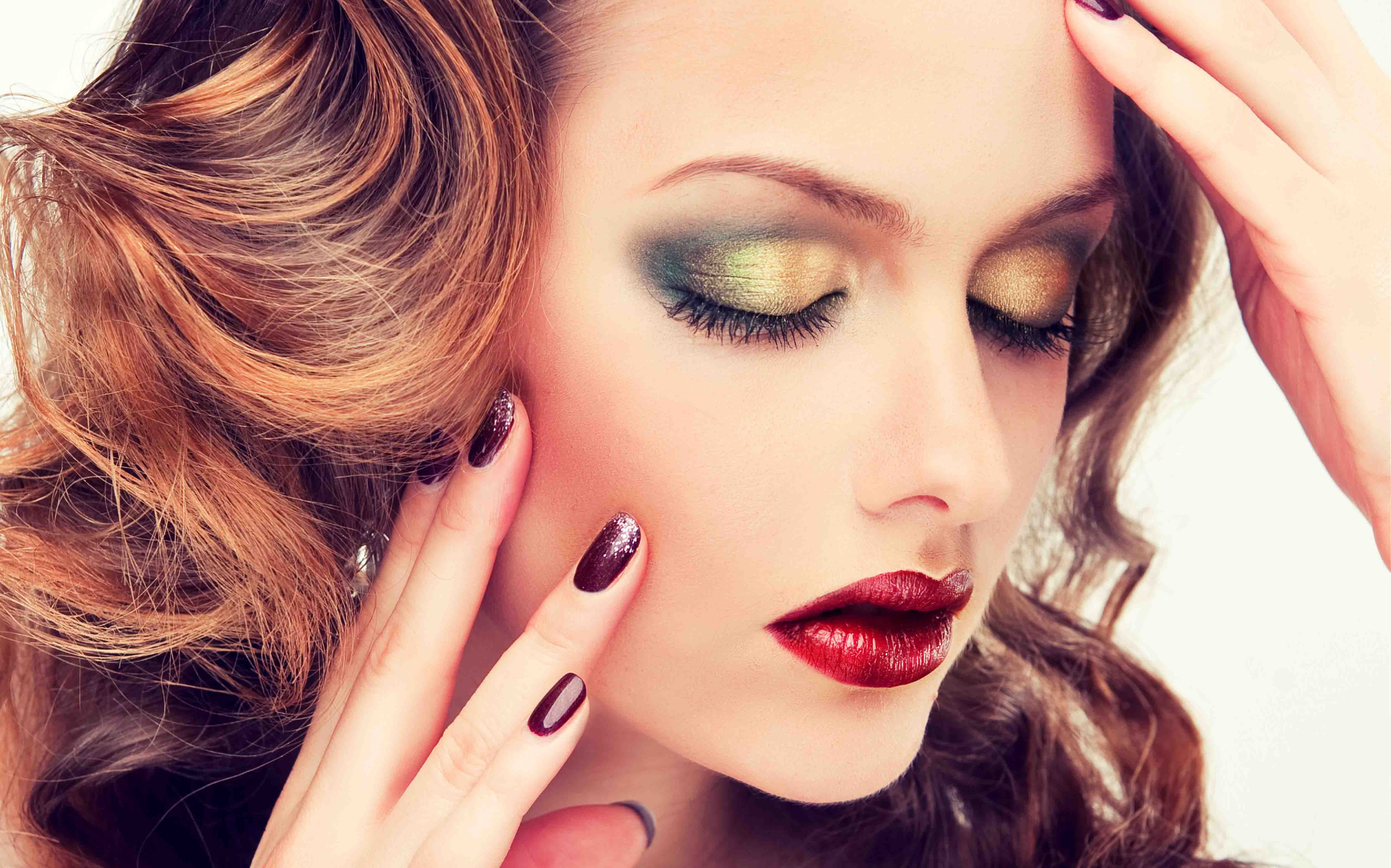 makeup-capodanno-2021-zephir-parrucchieri-ascona-muralto
