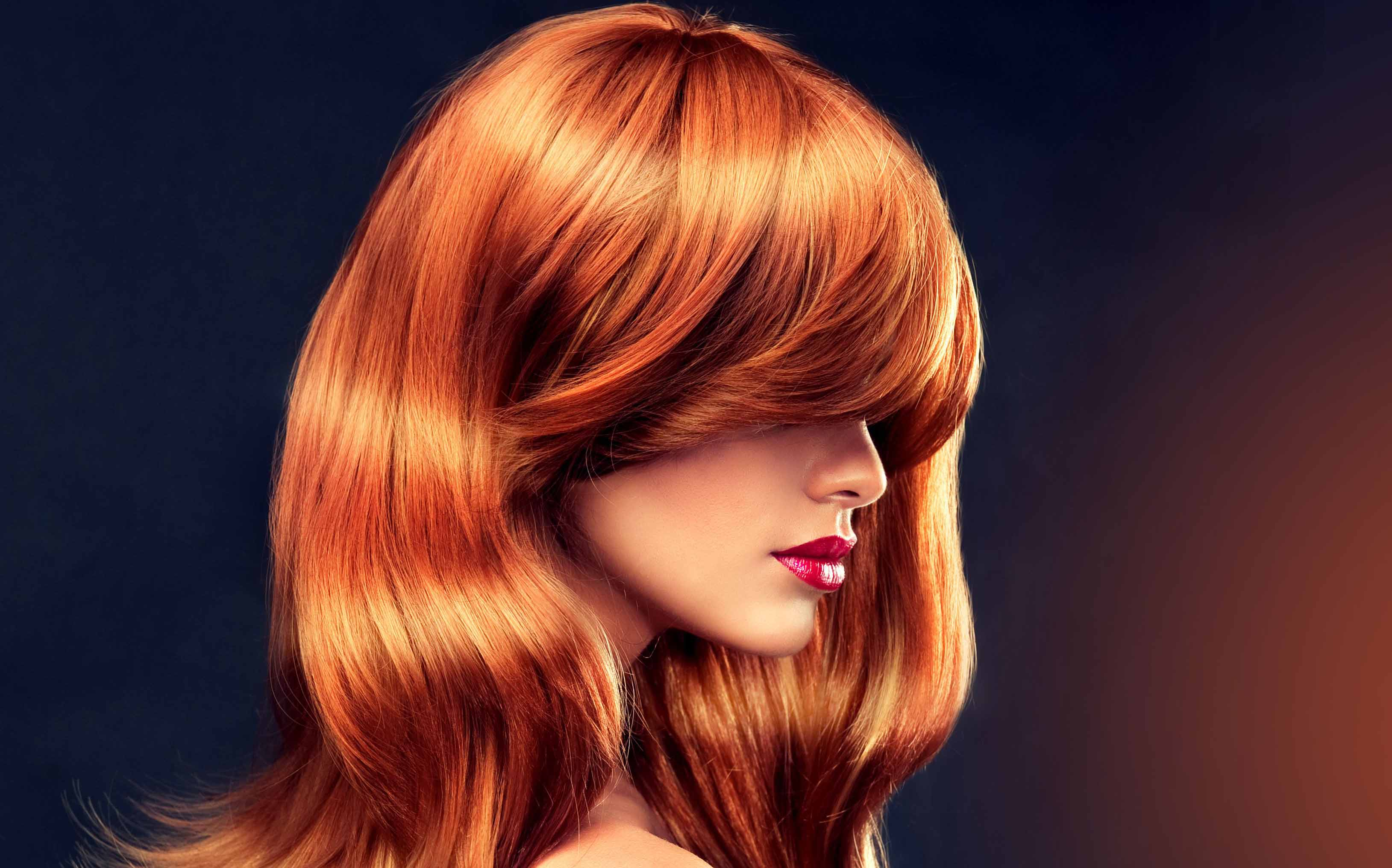 capelli-rossi-zephir-parrucchieri-ascona-muralto