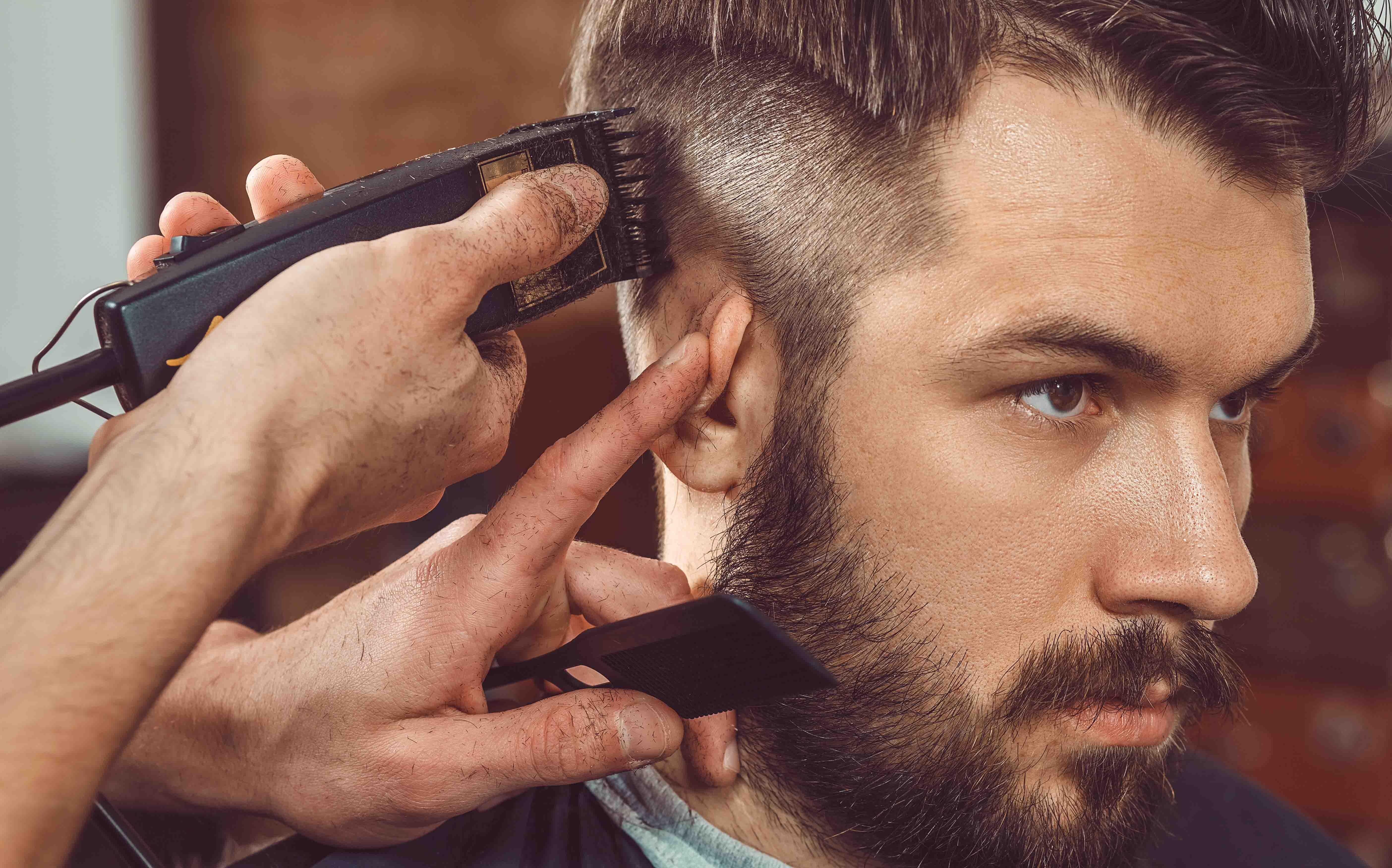 trend-capelli-uomo-2021-zephir-parrucchieri-ascona-muralto