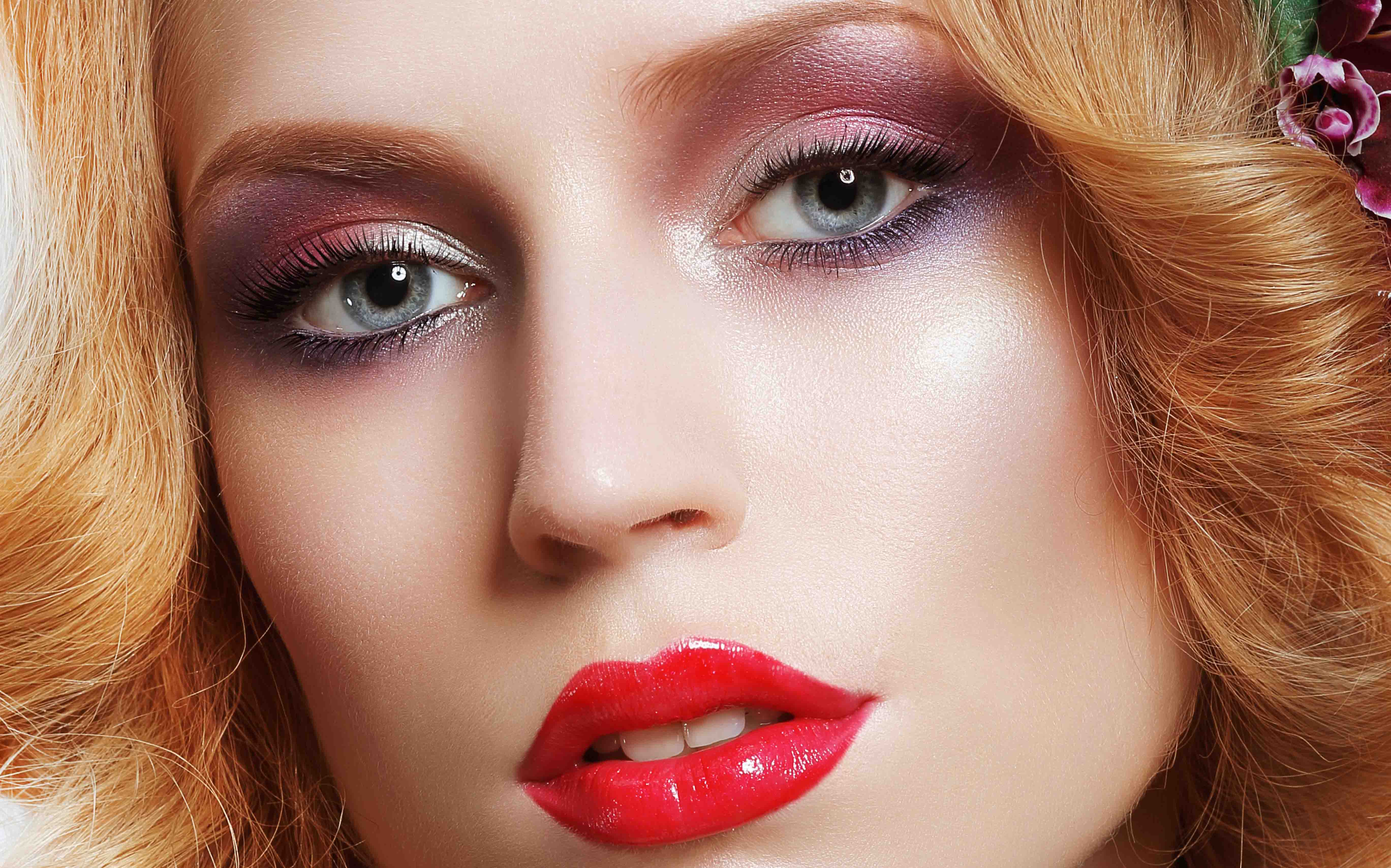 make-up-primavera-zephir-parrucchieri-ascona-muralto