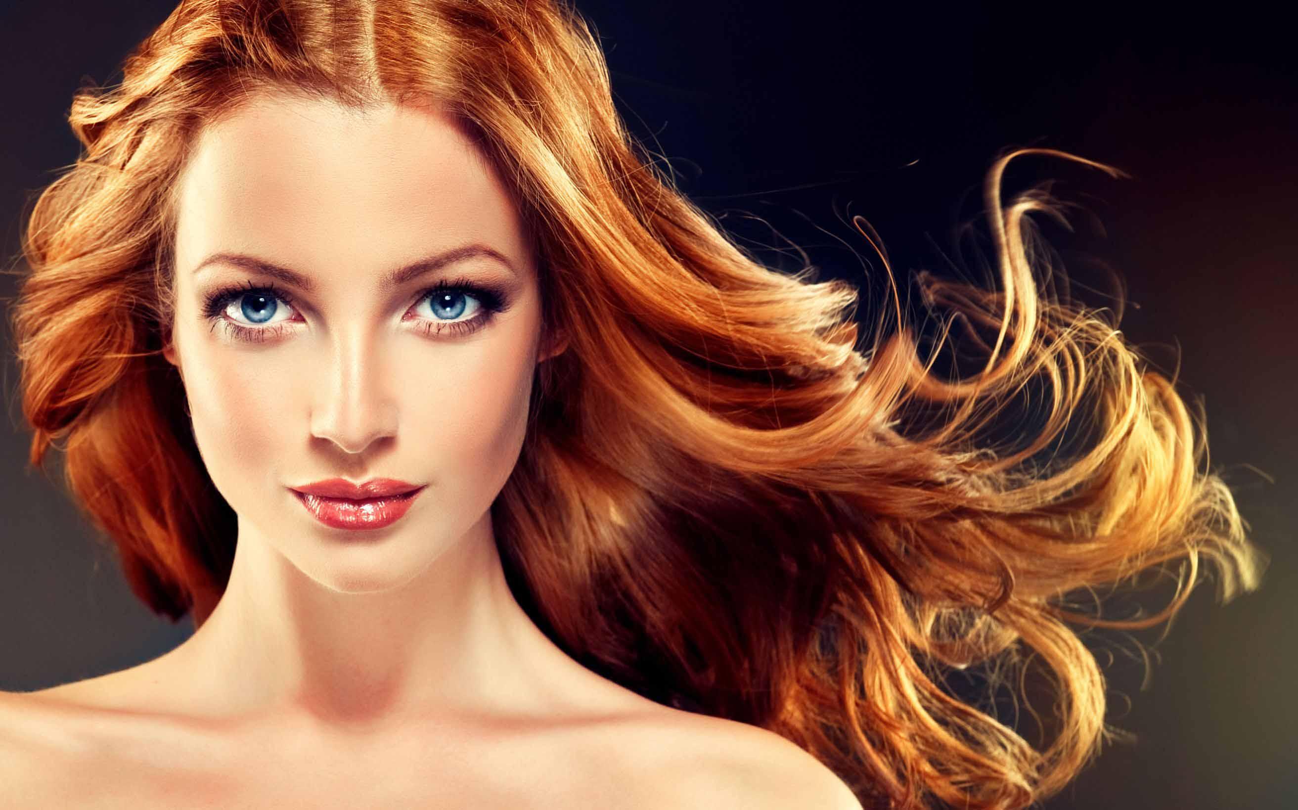 capelli-lunghi-primavera-zephir-parrucchieri-ascona-muralto