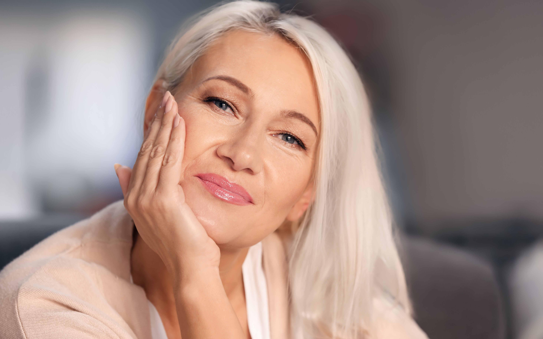 make-up-capelli-bianchi-zephir-parrucchieri-ascona-muralto.jpg