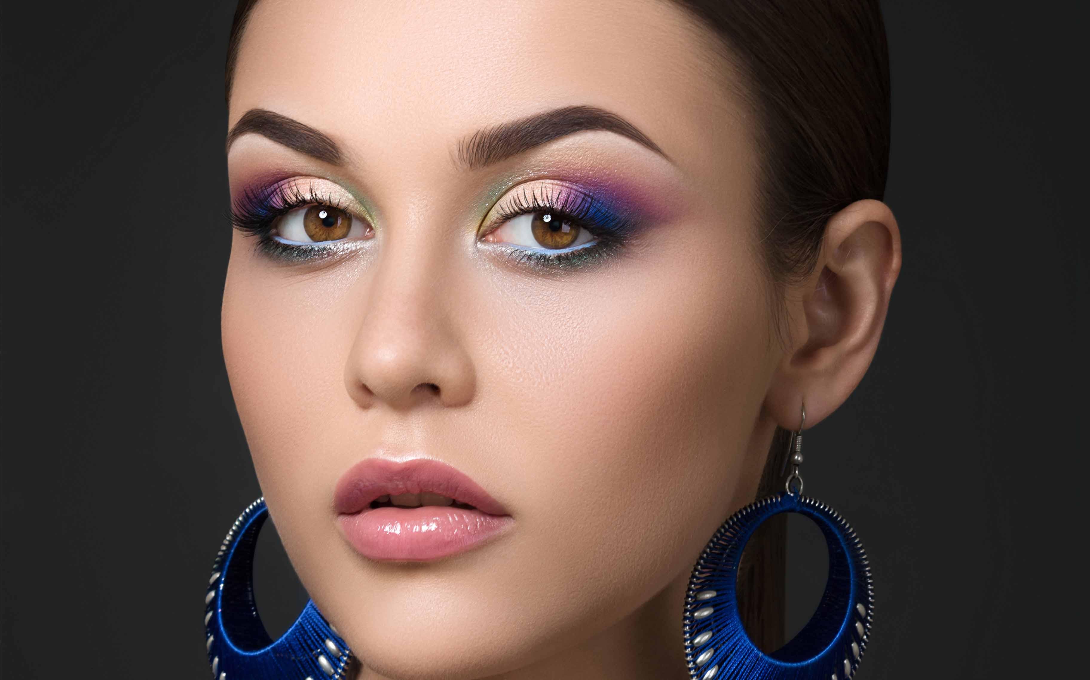 make-up-estivo-occhi-castani-zephir-parrucchieri-ascona-muralto.jpg